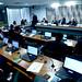 19-08-19 Audência na CCJ debate a PEC 110-2019 Foto Gerdan Wesley (2)