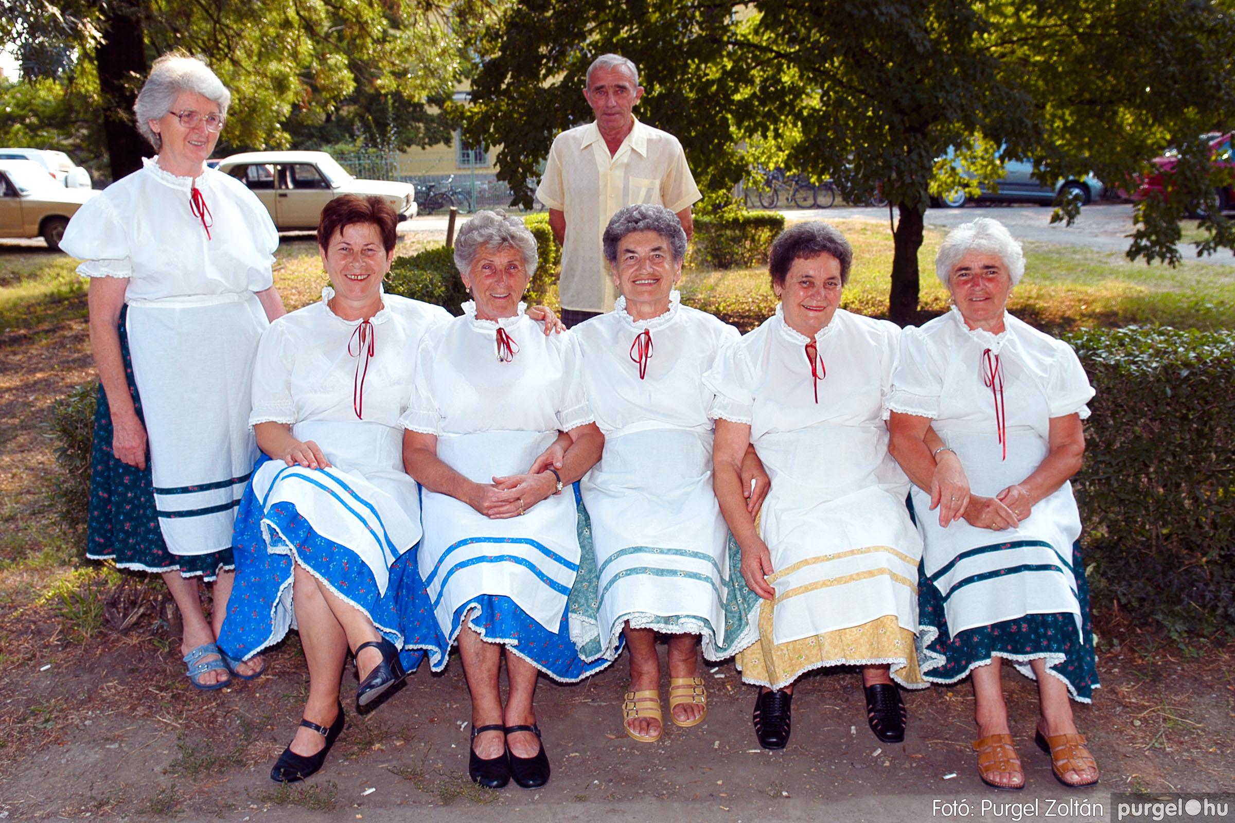 2007.08.19. 0358 Szegvári falunapok 2007. - 3. nap - Fotó:PURGEL ZOLTÁN© DSC_0185q.jpg
