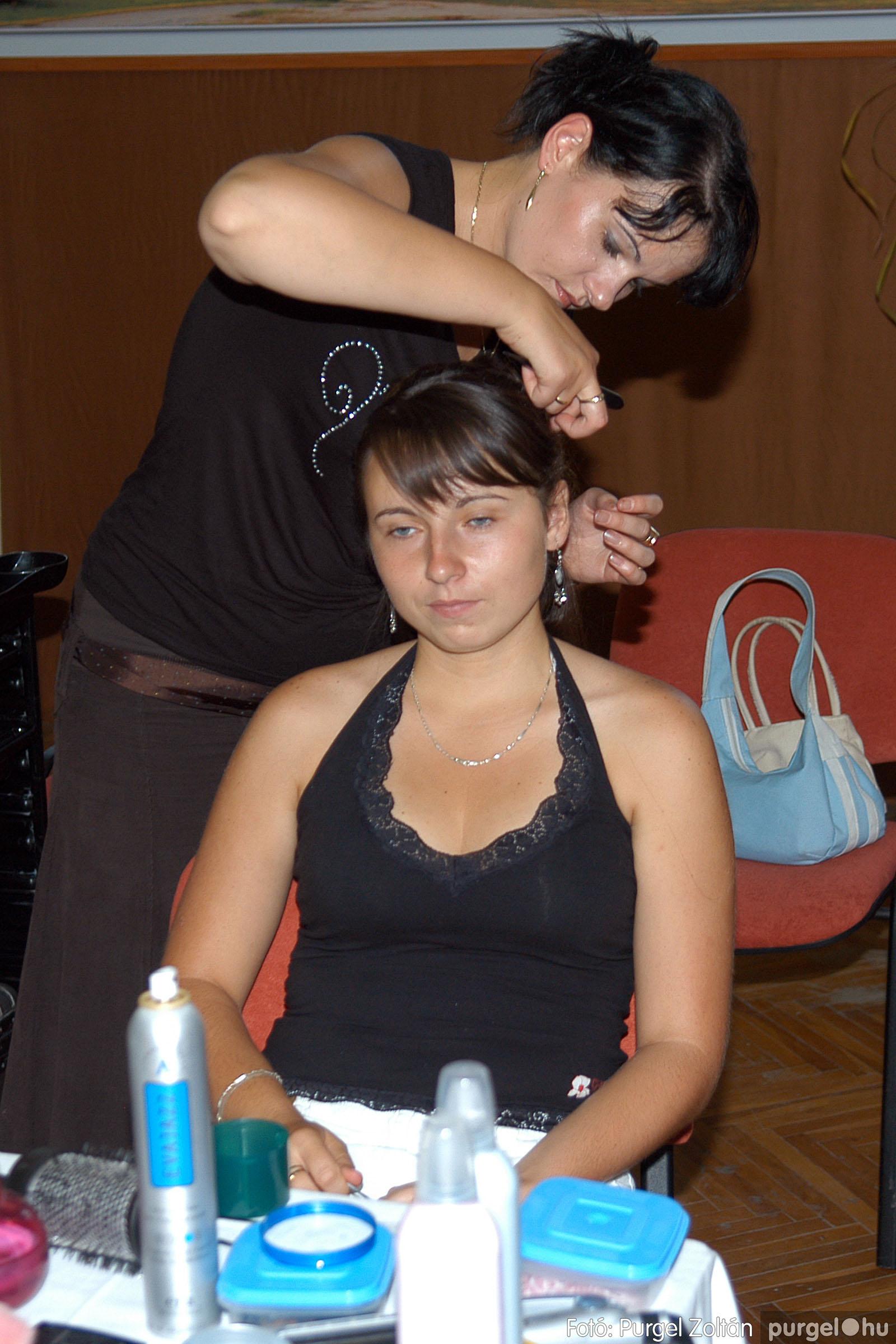 2007.08.19. 0354 Szegvári falunapok 2007. - 3. nap - Fotó:PURGEL ZOLTÁN© DSC_0179q.jpg