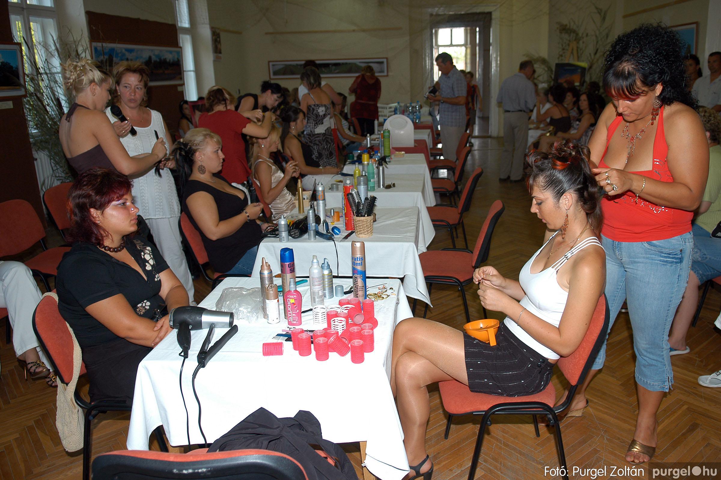 2007.08.19. 0351 Szegvári falunapok 2007. - 3. nap - Fotó:PURGEL ZOLTÁN© DSC_0175q.jpg