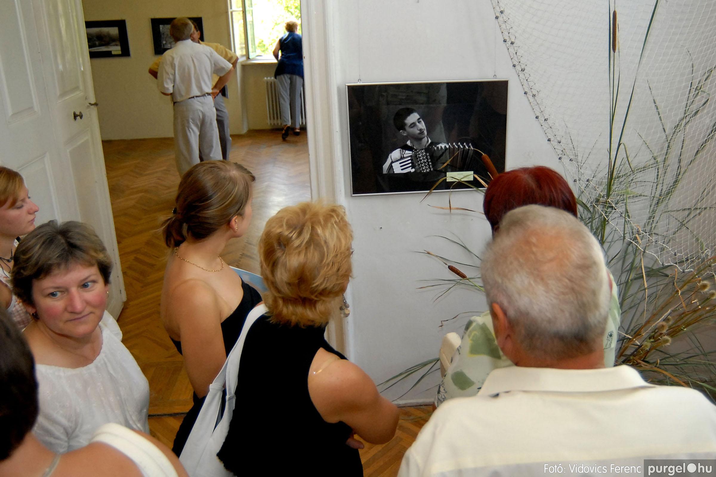 2007.08.18. 0343 Szegvári falunapok 2007. - 2. nap - Fotó:VIDOVICS FERENC© DSC_5894q.jpg