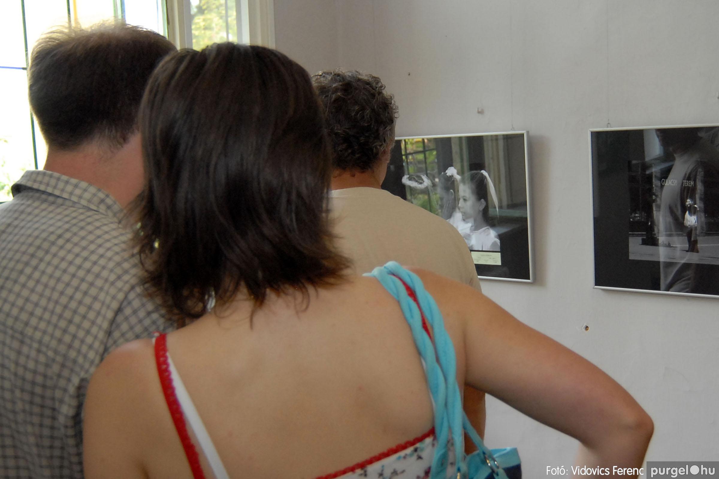2007.08.18. 0335 Szegvári falunapok 2007. - 2. nap - Fotó:VIDOVICS FERENC© DSC_5885q.jpg