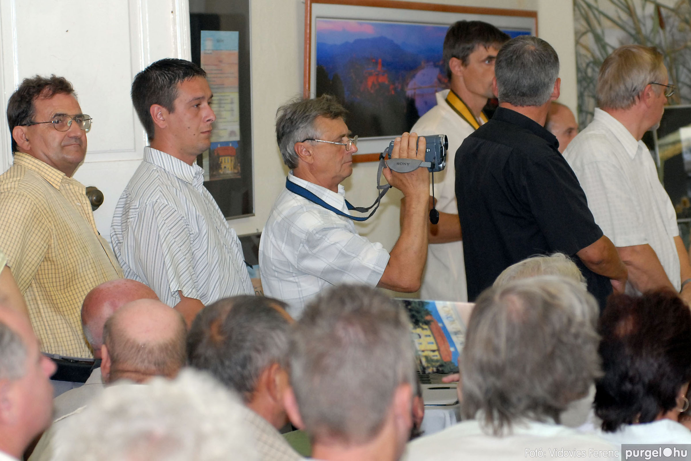 2007.08.18. 0313 Szegvári falunapok 2007. - 2. nap - Fotó:VIDOVICS FERENC© DSC_5850q.jpg