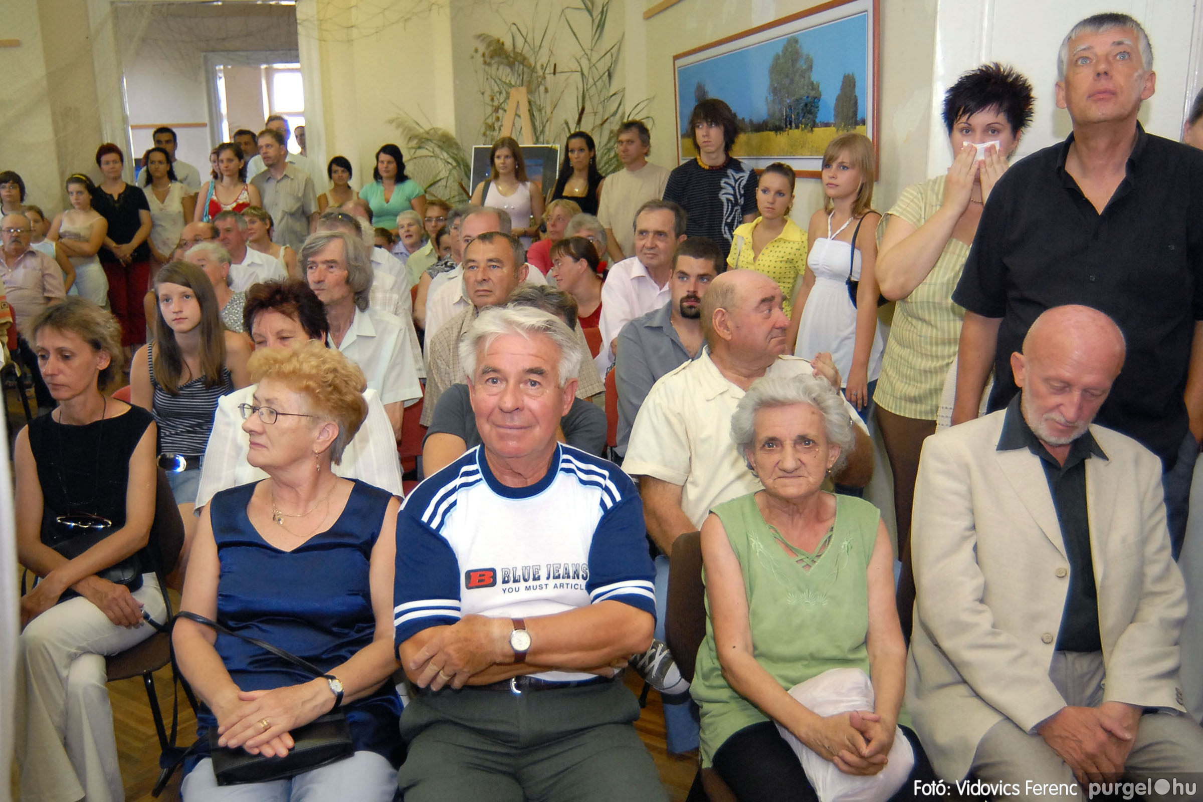2007.08.18. 0297 Szegvári falunapok 2007. - 2. nap - Fotó:VIDOVICS FERENC© DSC_5816q.jpg