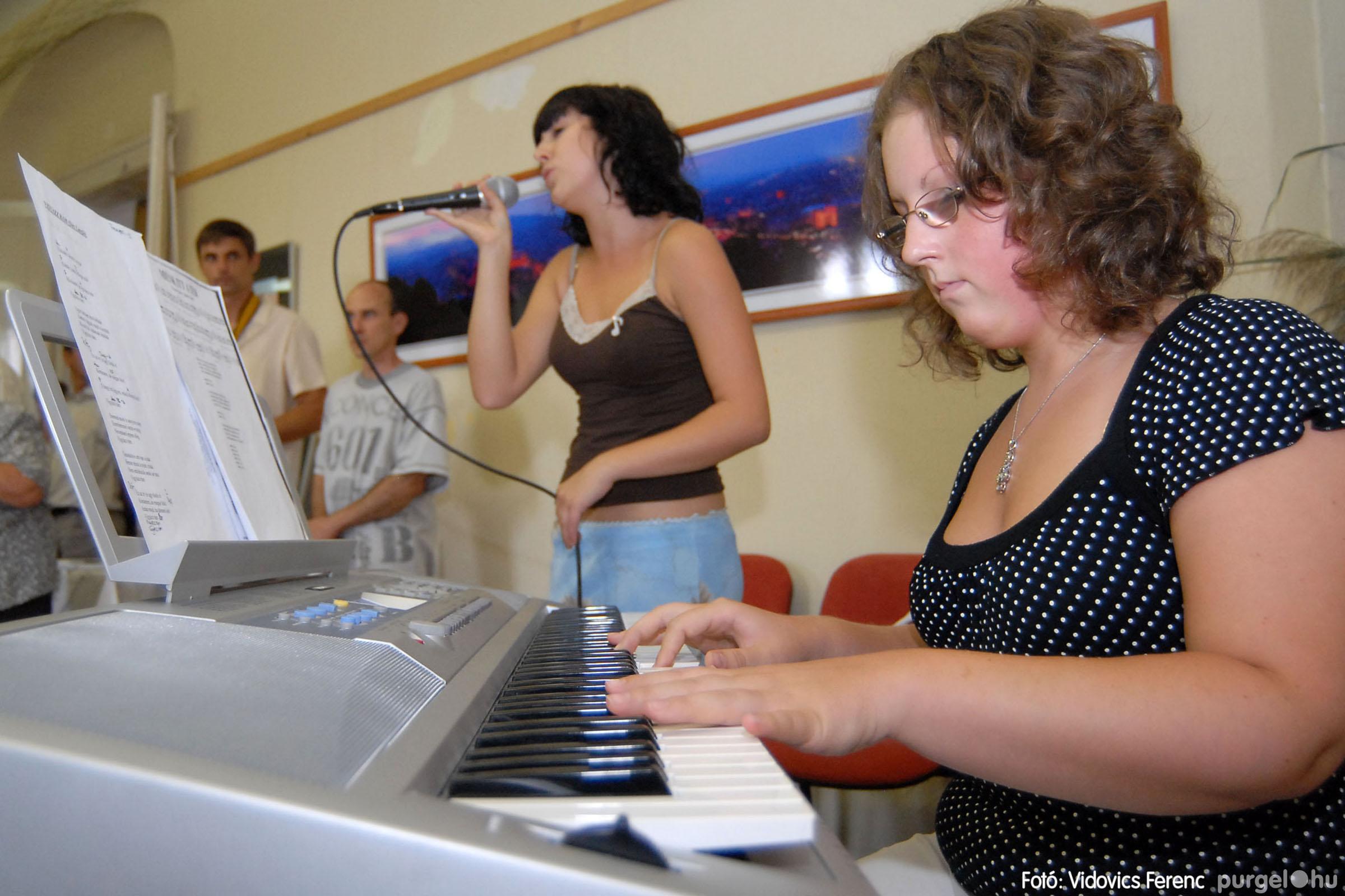 2007.08.18. 0289 Szegvári falunapok 2007. - 2. nap - Fotó:VIDOVICS FERENC© DSC_5791q.jpg