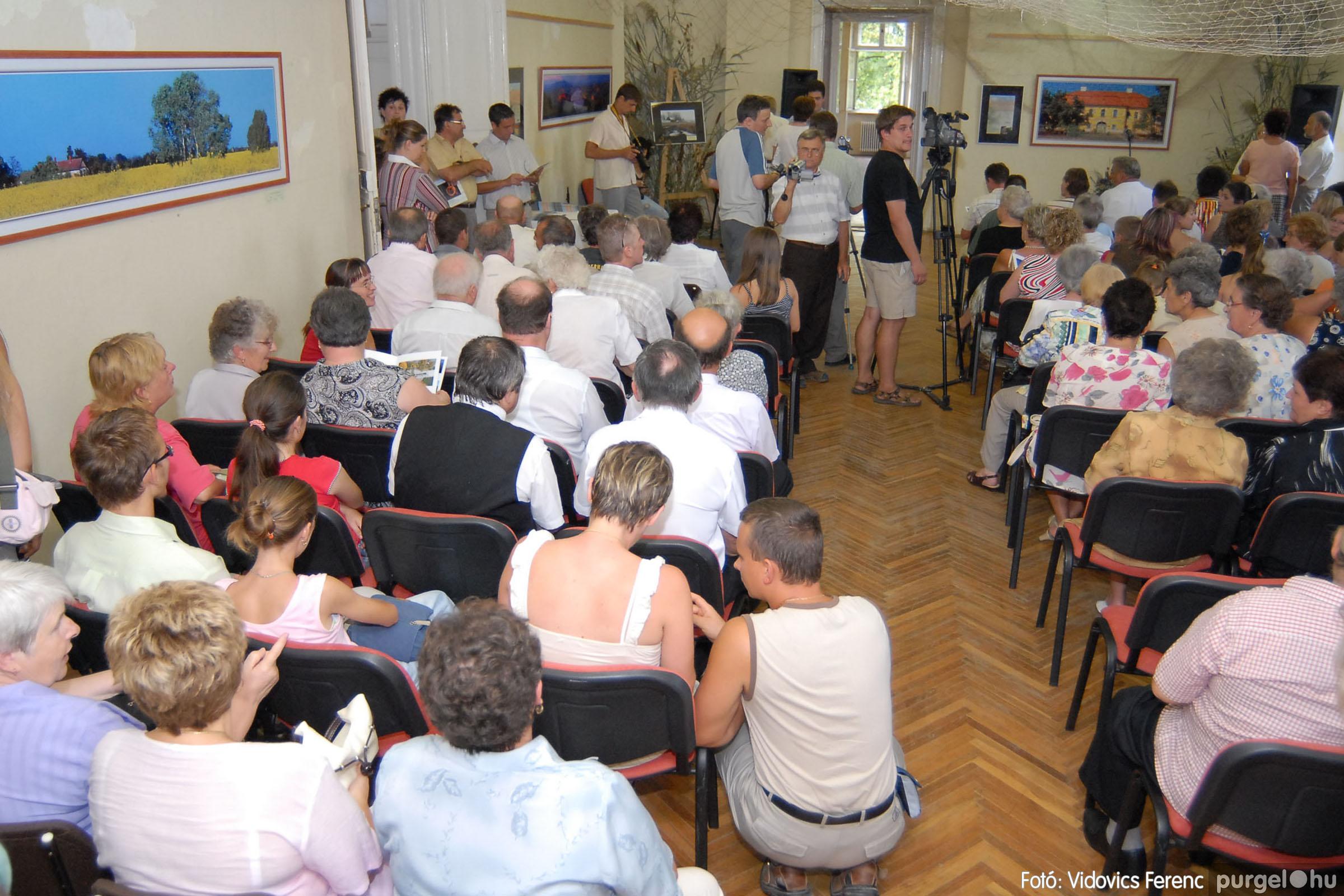 2007.08.18. 0284 Szegvári falunapok 2007. - 2. nap - Fotó:VIDOVICS FERENC© DSC_5781q.jpg