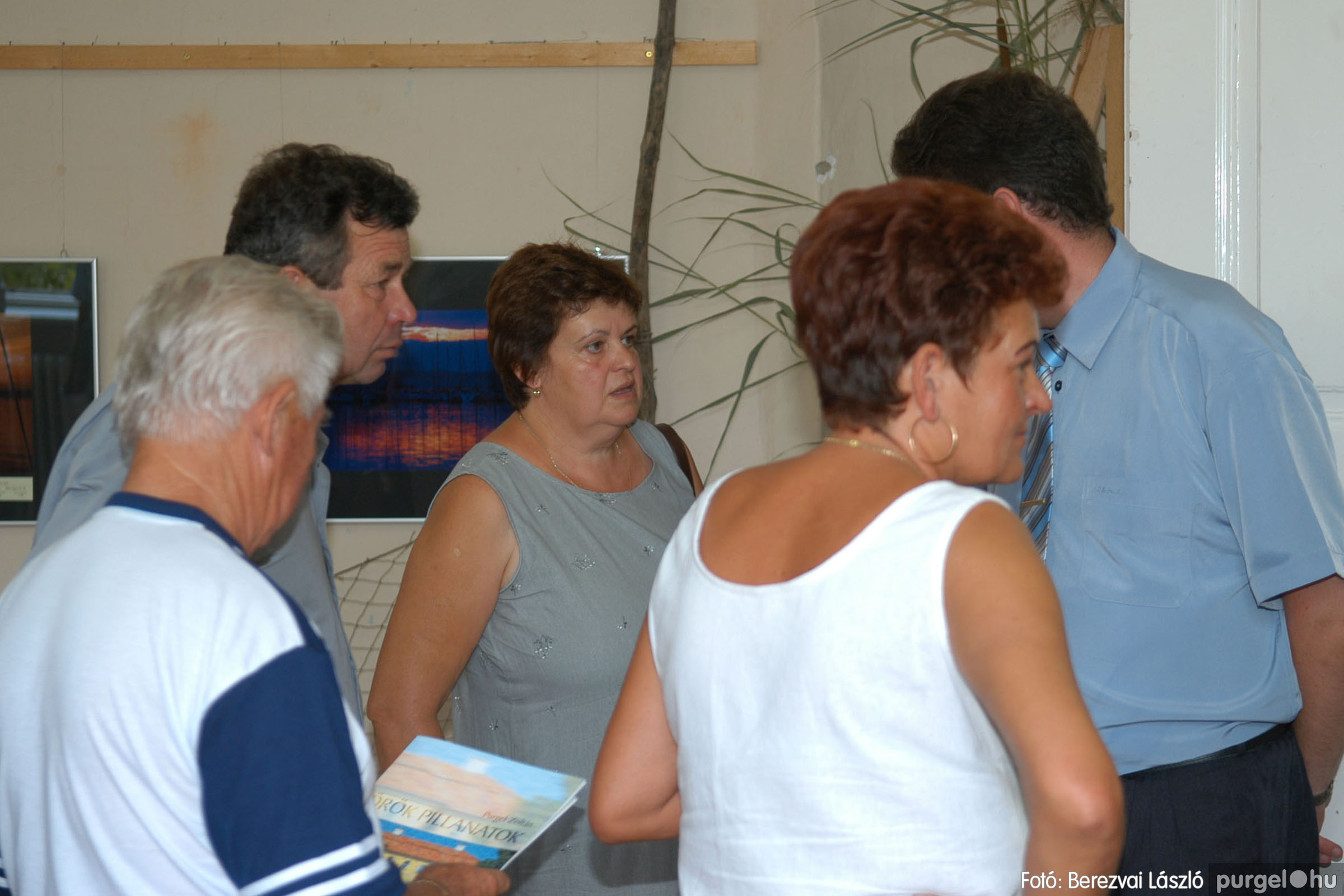 2007.08.18. 0273 Szegvári falunapok 2007. - 2. nap - Fotó:BEREZVAI LÁSZLÓ© DSC_0143q.jpg