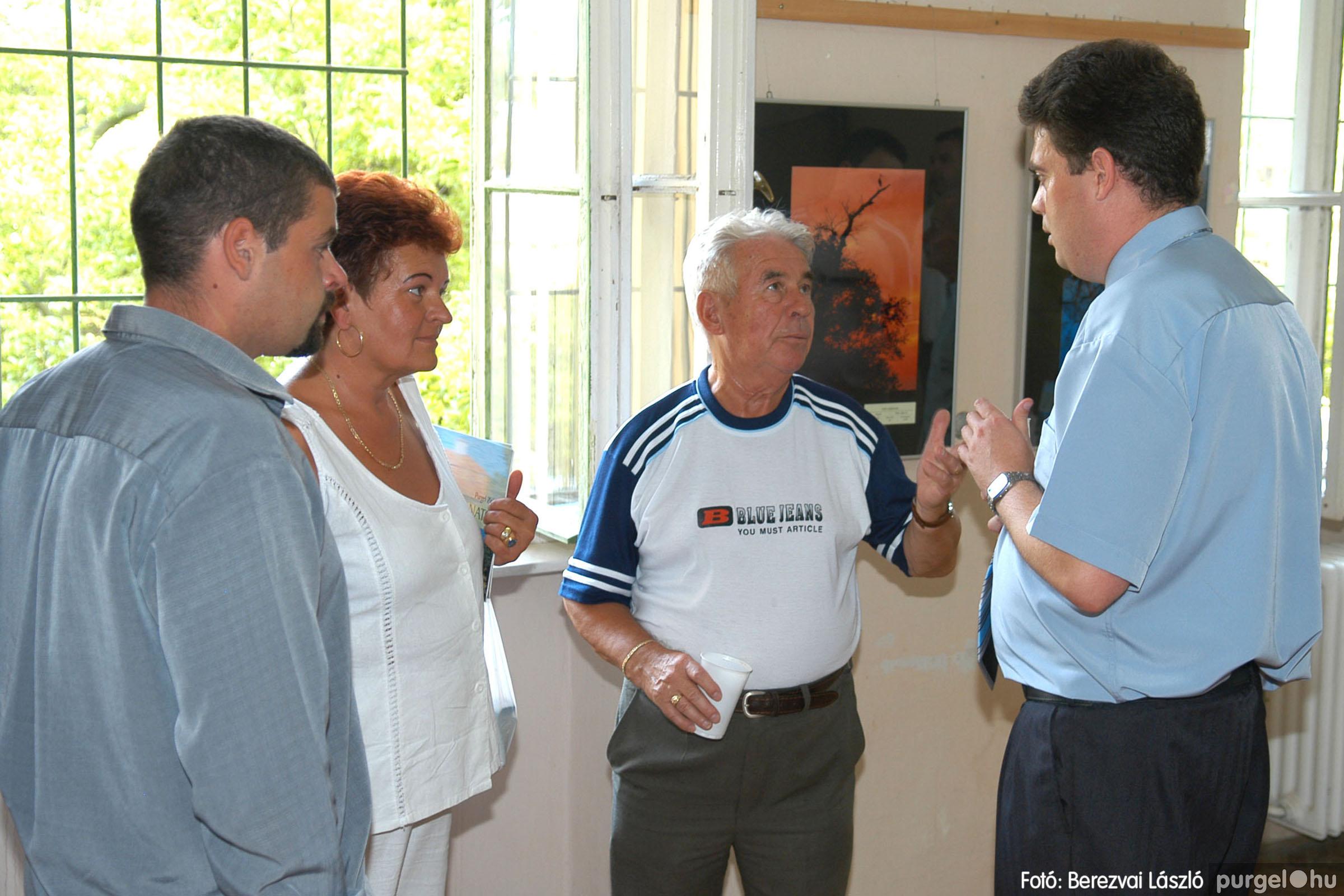 2007.08.18. 0271 Szegvári falunapok 2007. - 2. nap - Fotó:BEREZVAI LÁSZLÓ© DSC_0138q.jpg
