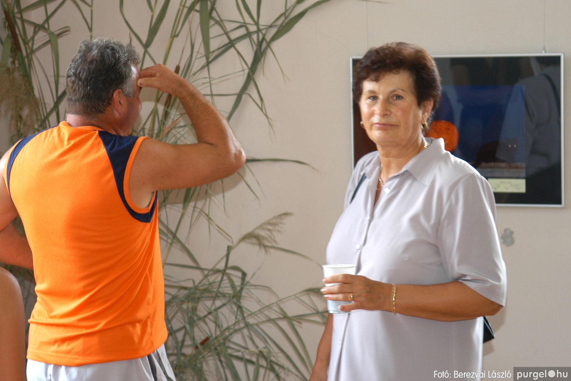 2007.08.18. 0265 Szegvári falunapok 2007. - 2. nap - Fotó:BEREZVAI LÁSZLÓ© DSC_0128q.jpg