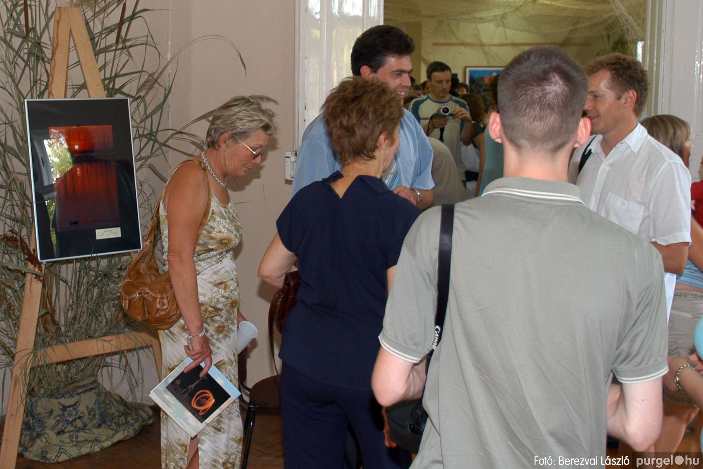 2007.08.18. 0263 Szegvári falunapok 2007. - 2. nap - Fotó:BEREZVAI LÁSZLÓ© DSC_0124q.jpg