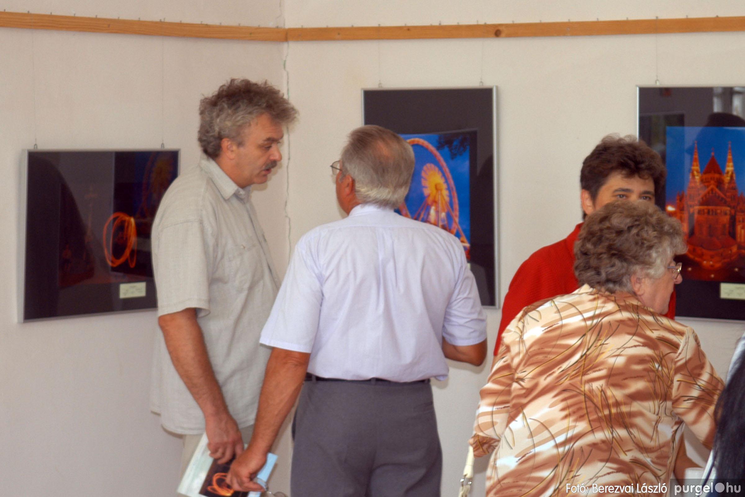 2007.08.18. 0262 Szegvári falunapok 2007. - 2. nap - Fotó:BEREZVAI LÁSZLÓ© DSC_0122q.jpg
