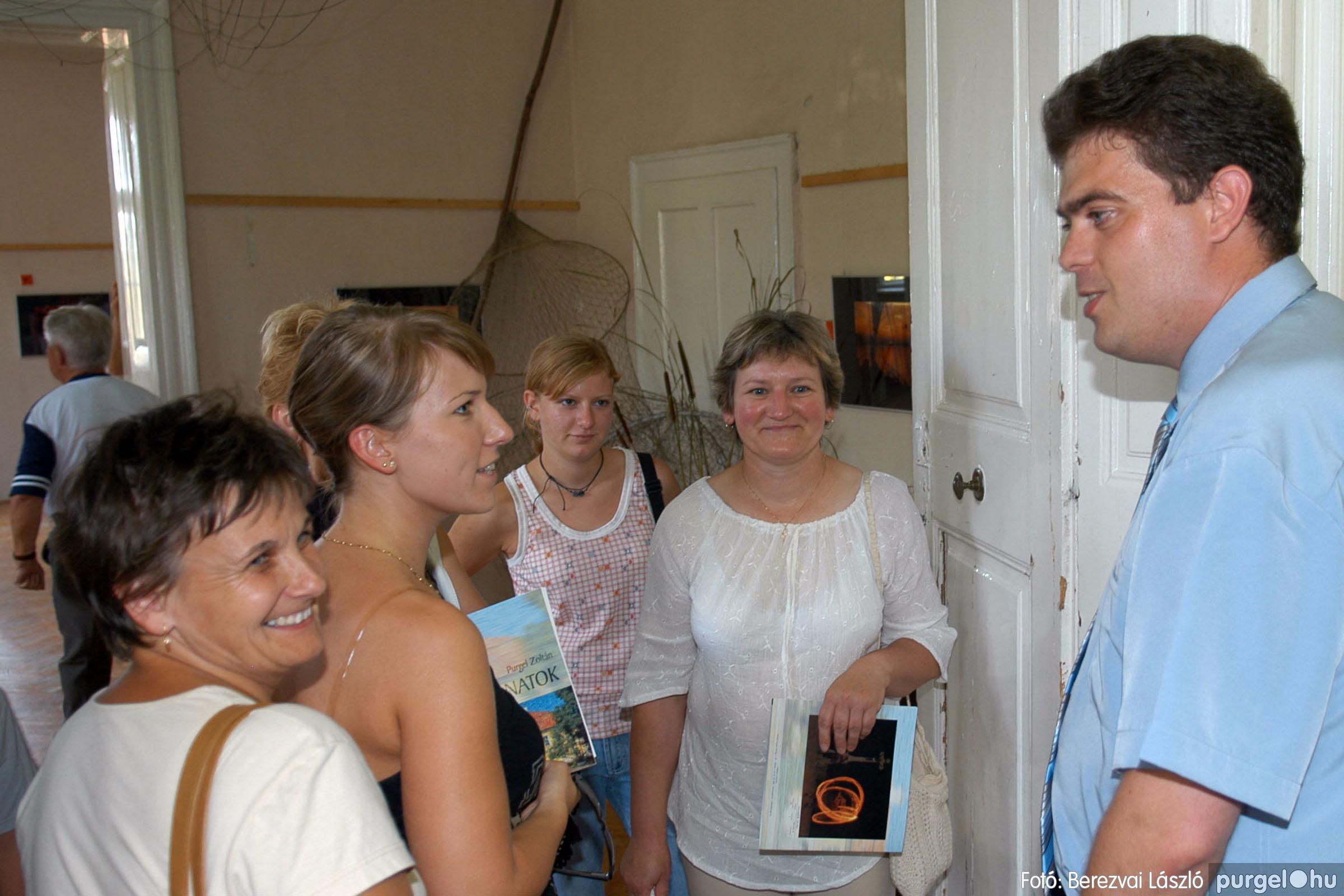2007.08.18. 0259 Szegvári falunapok 2007. - 2. nap - Fotó:BEREZVAI LÁSZLÓ© DSC_0117q.jpg