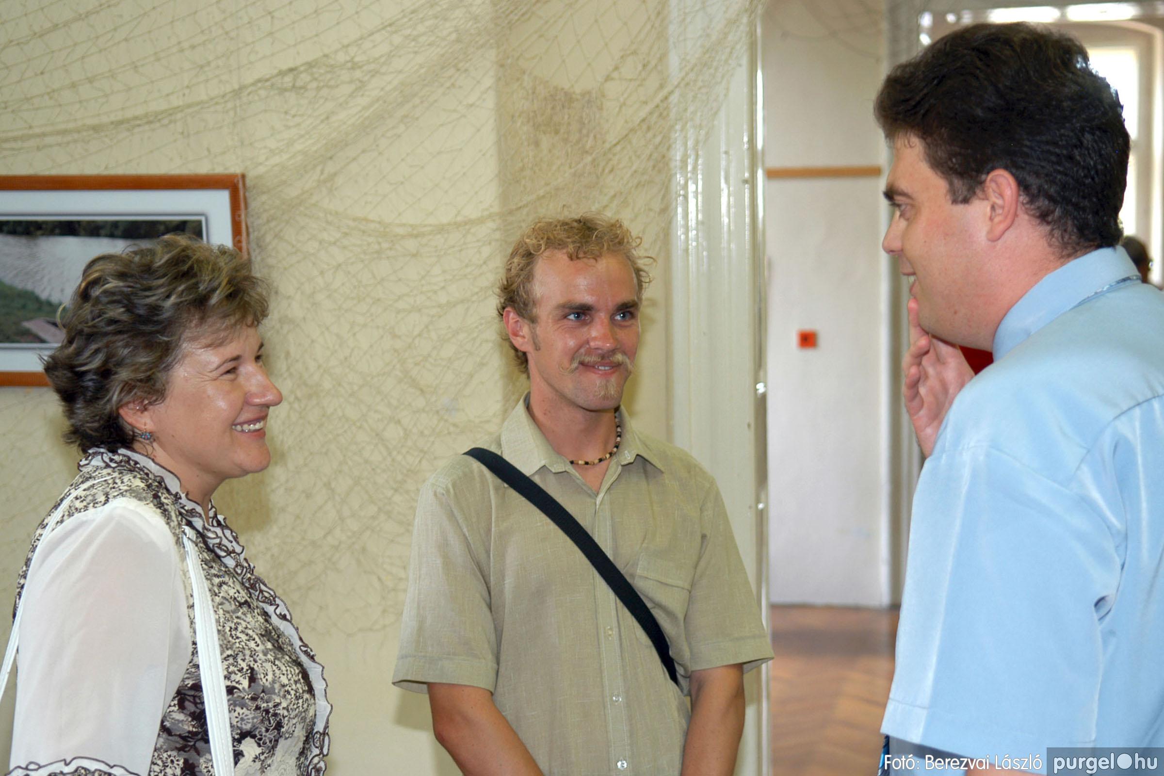 2007.08.18. 0257 Szegvári falunapok 2007. - 2. nap - Fotó:BEREZVAI LÁSZLÓ© DSC_0112q.jpg