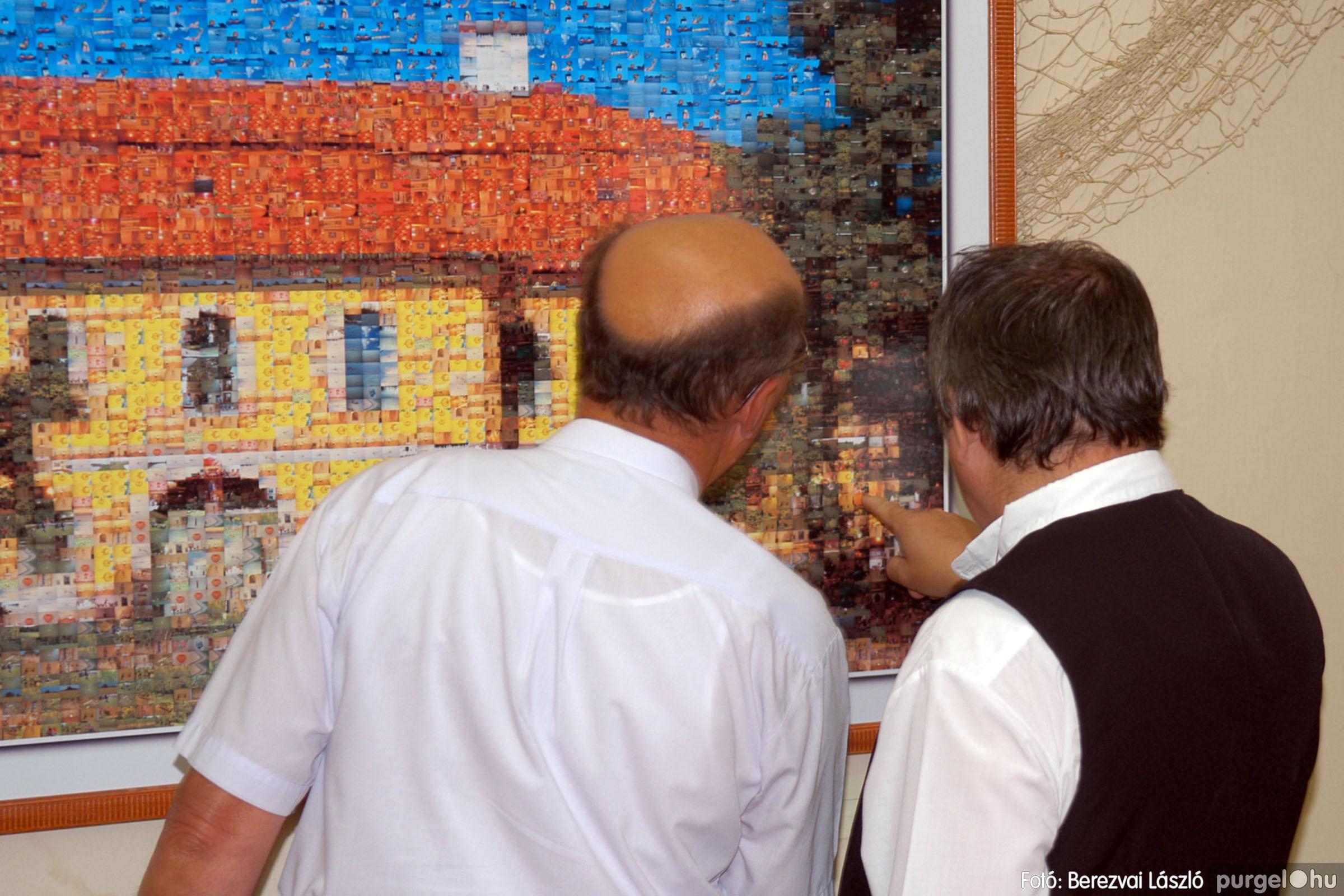 2007.08.18. 0253 Szegvári falunapok 2007. - 2. nap - Fotó:BEREZVAI LÁSZLÓ© DSC_0108q.jpg