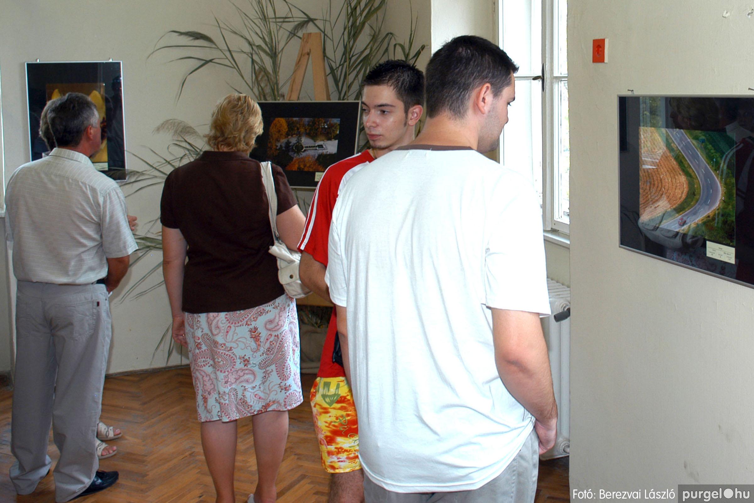 2007.08.18. 0247 Szegvári falunapok 2007. - 2. nap - Fotó:BEREZVAI LÁSZLÓ© DSC_0098q.jpg
