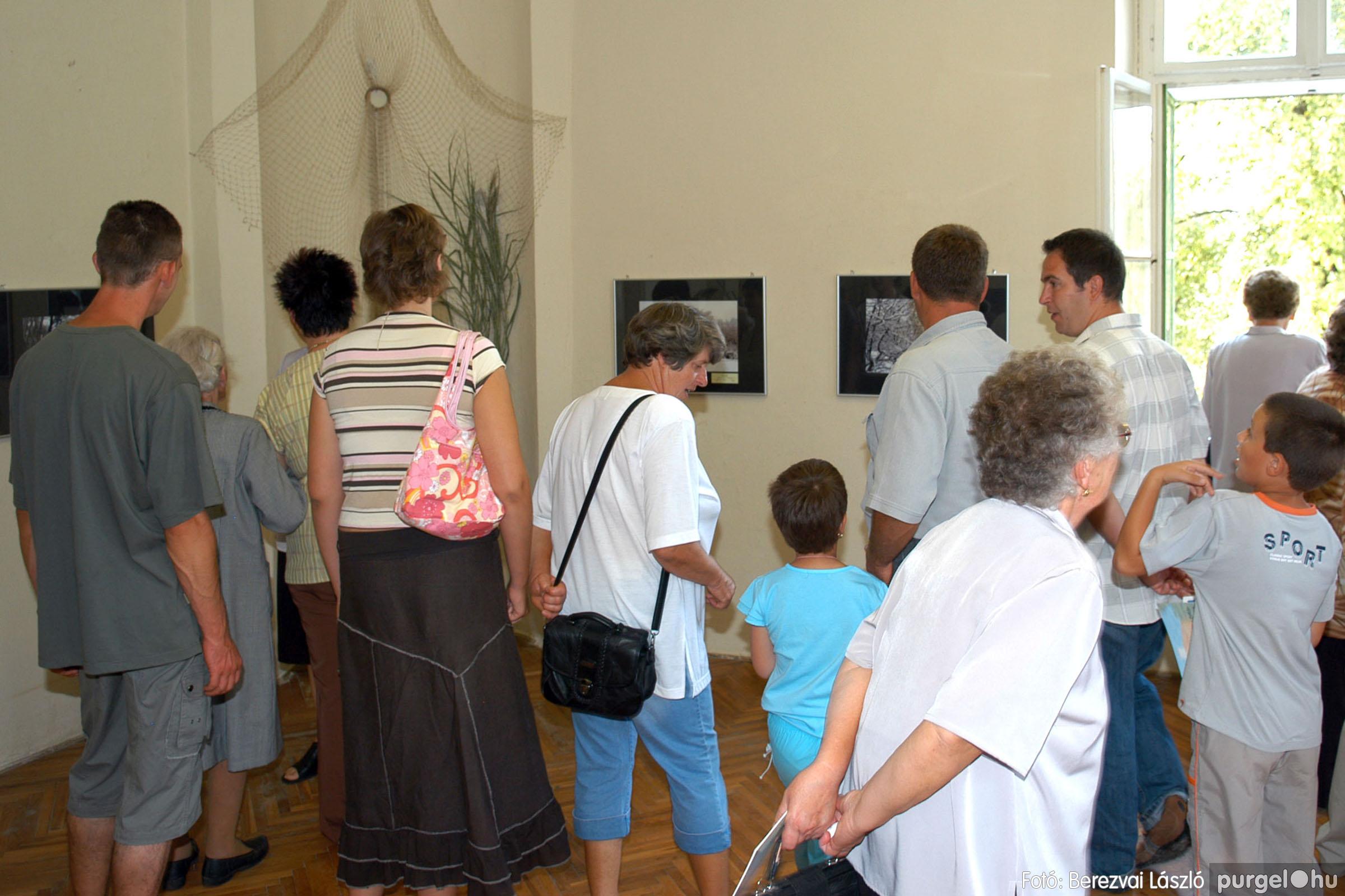 2007.08.18. 0246 Szegvári falunapok 2007. - 2. nap - Fotó:BEREZVAI LÁSZLÓ© DSC_0097q.jpg