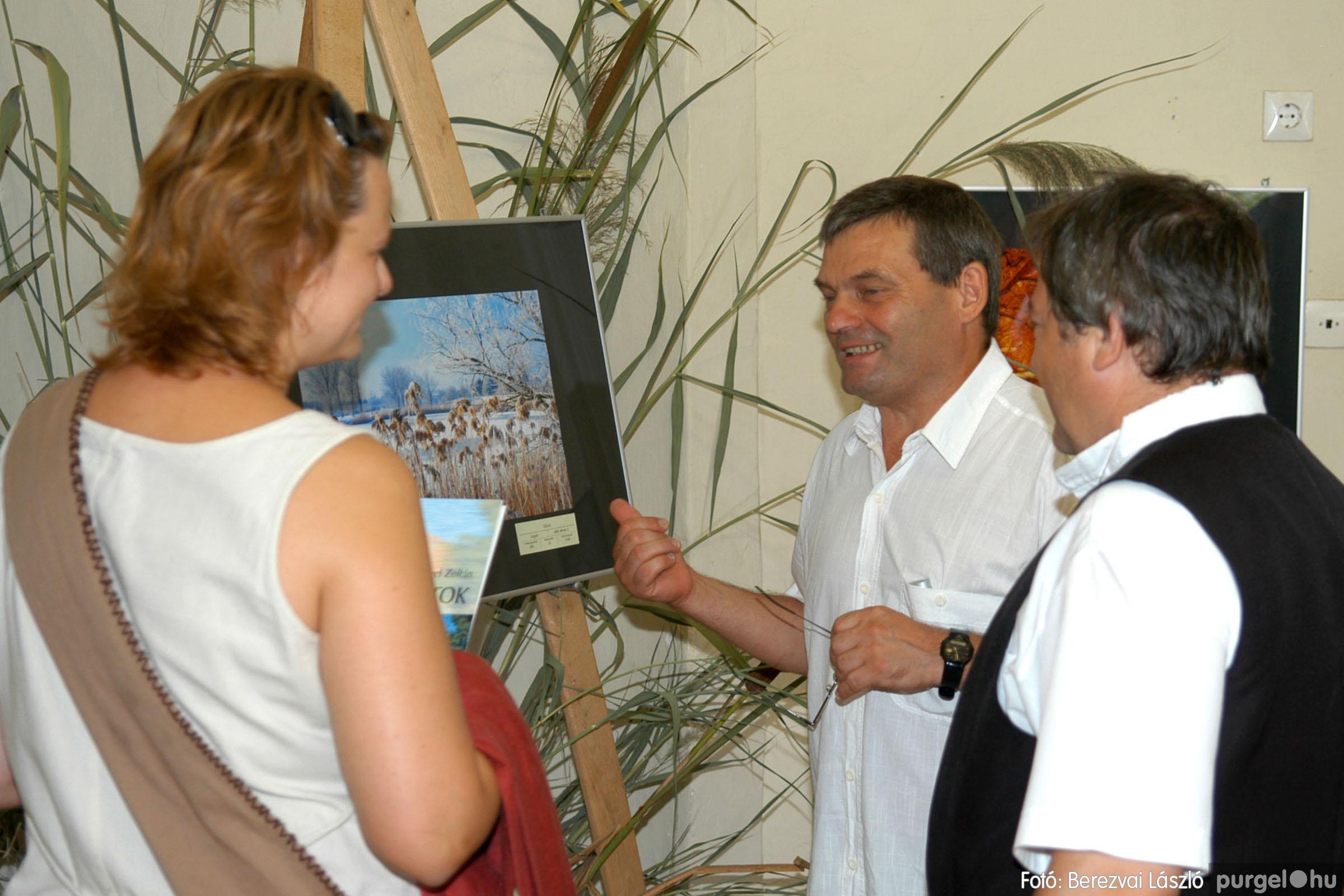 2007.08.18. 0245 Szegvári falunapok 2007. - 2. nap - Fotó:BEREZVAI LÁSZLÓ© DSC_0096q.jpg