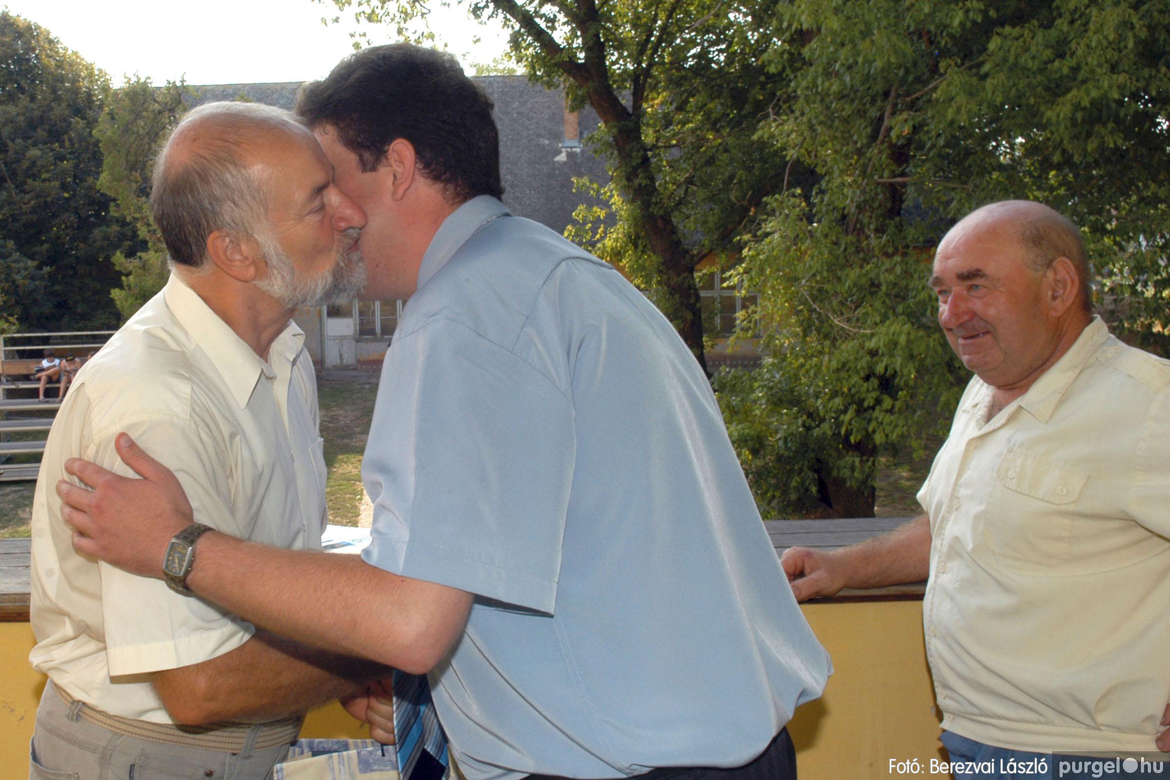 2007.08.18. 0243 Szegvári falunapok 2007. - 2. nap - Fotó:BEREZVAI LÁSZLÓ© DSC_0094q.jpg