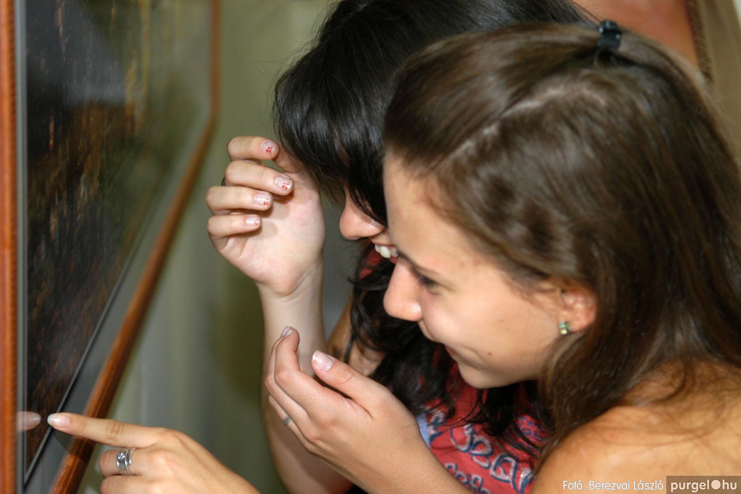 2007.08.18. 0239 Szegvári falunapok 2007. - 2. nap - Fotó:BEREZVAI LÁSZLÓ© DSC_0089q.jpg