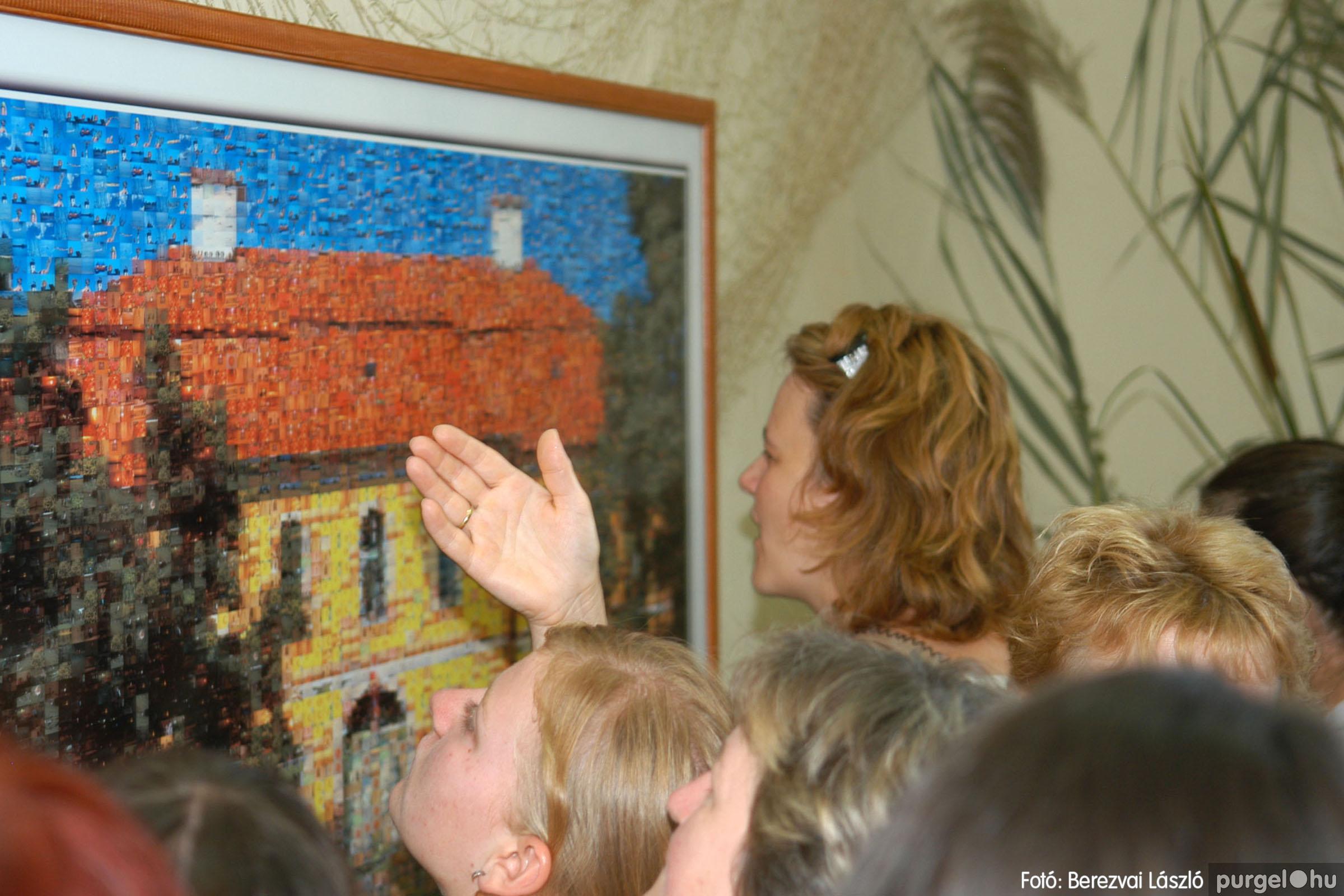 2007.08.18. 0237 Szegvári falunapok 2007. - 2. nap - Fotó:BEREZVAI LÁSZLÓ© DSC_0087q.jpg
