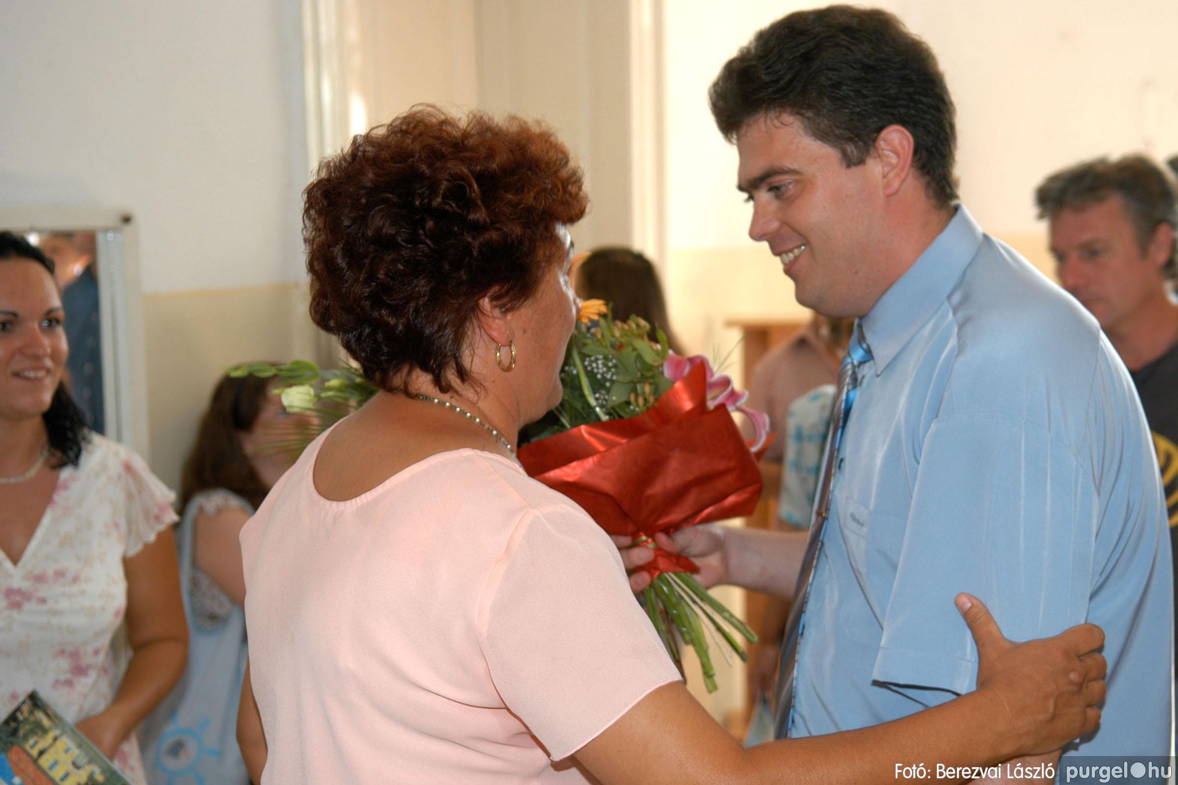 2007.08.18. 0229 Szegvári falunapok 2007. - 2. nap - Fotó:BEREZVAI LÁSZLÓ© DSC_0074q.jpg