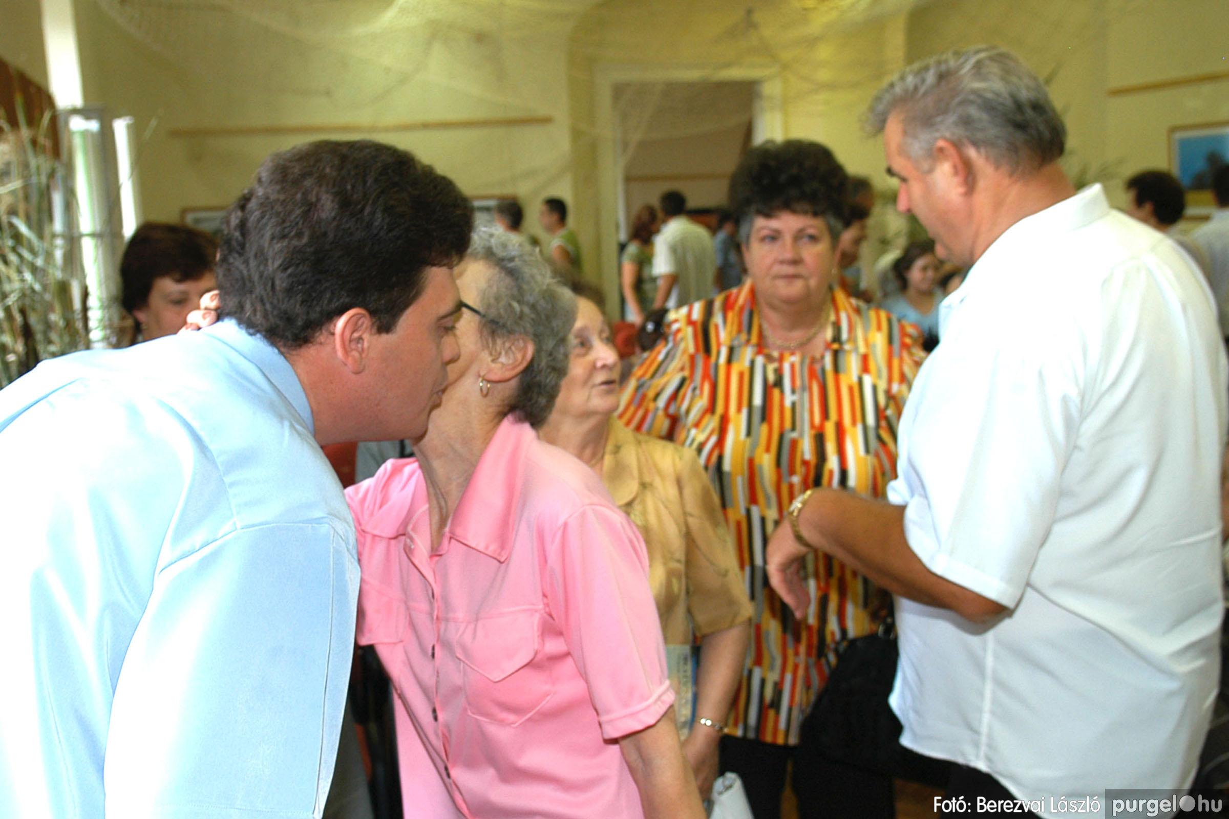 2007.08.18. 0228 Szegvári falunapok 2007. - 2. nap - Fotó:BEREZVAI LÁSZLÓ© DSC_0073q.jpg