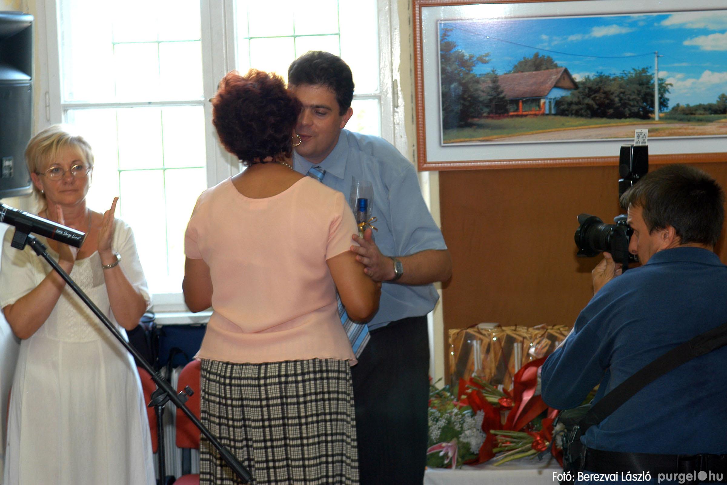 2007.08.18. 0224 Szegvári falunapok 2007. - 2. nap - Fotó:BEREZVAI LÁSZLÓ© DSC_0066q.jpg