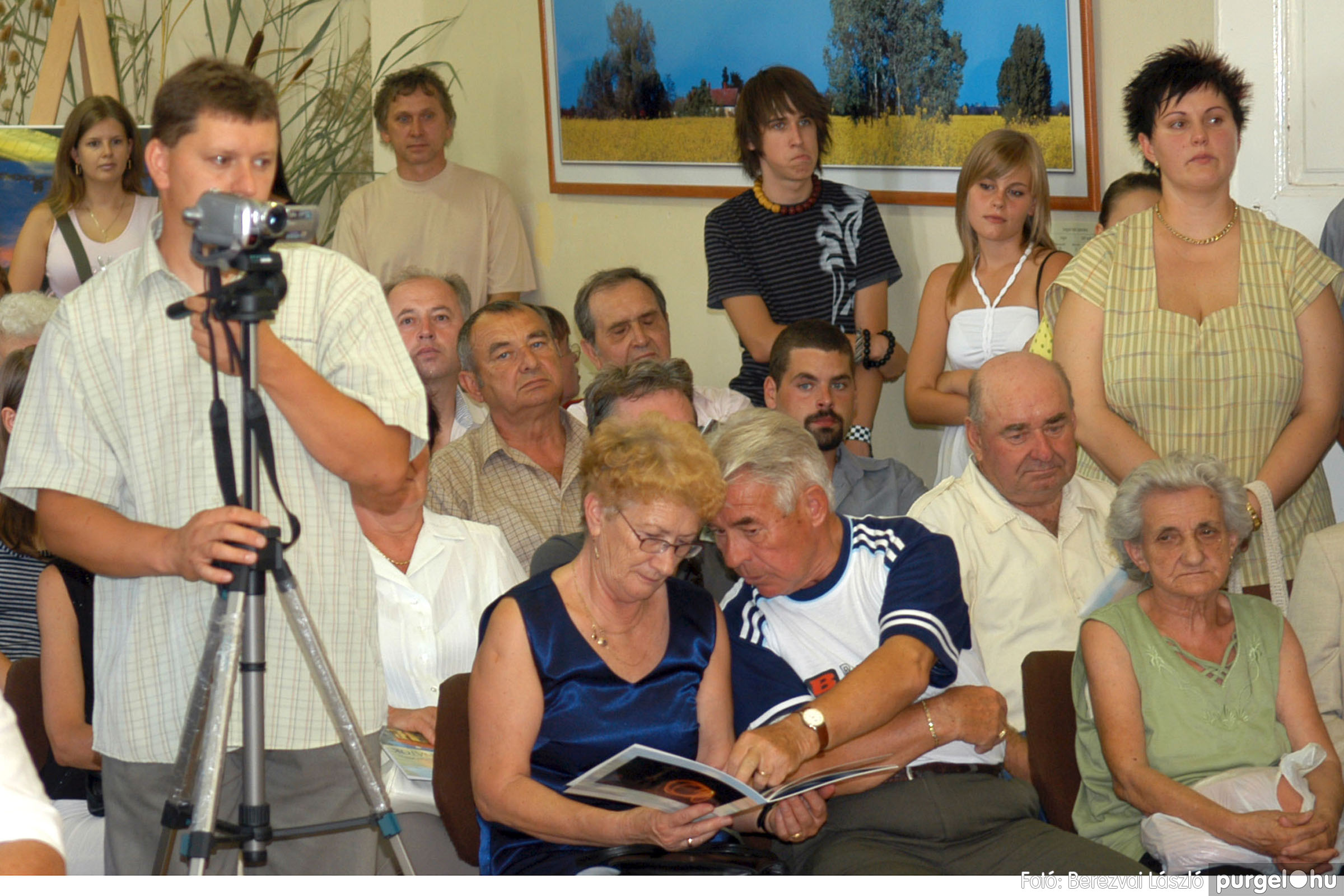 2007.08.18. 0221 Szegvári falunapok 2007. - 2. nap - Fotó:BEREZVAI LÁSZLÓ© DSC_0063q.jpg