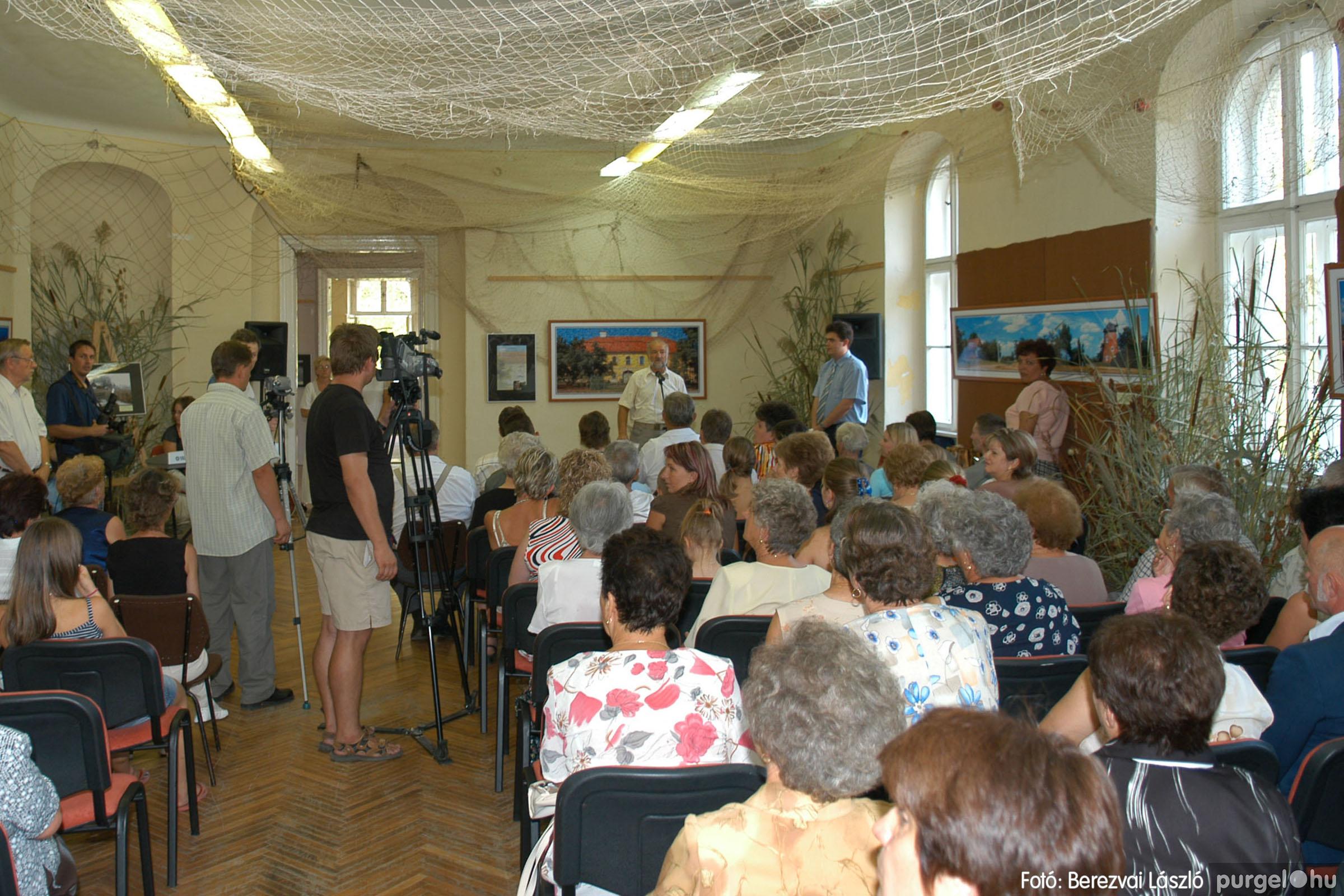 2007.08.18. 0215 Szegvári falunapok 2007. - 2. nap - Fotó:BEREZVAI LÁSZLÓ© DSC_0036q.jpg