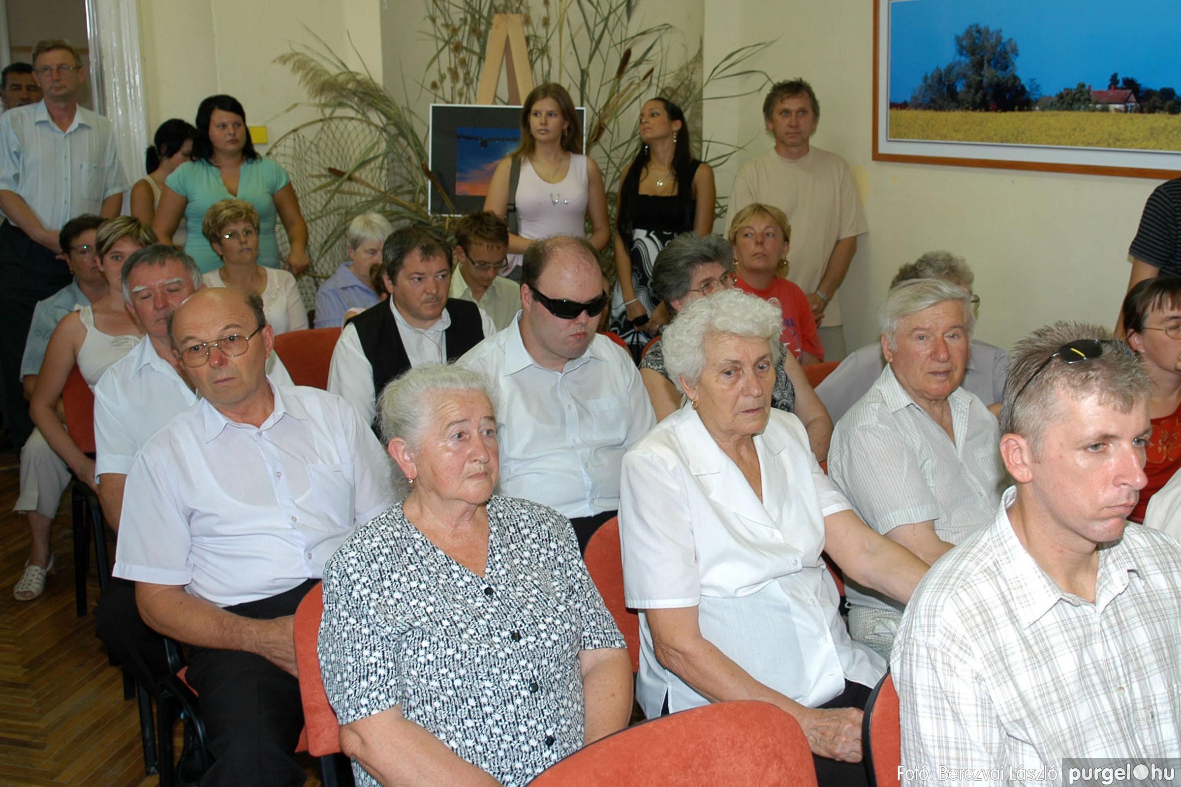 2007.08.18. 0213 Szegvári falunapok 2007. - 2. nap - Fotó:BEREZVAI LÁSZLÓ© DSC_0033q.jpg