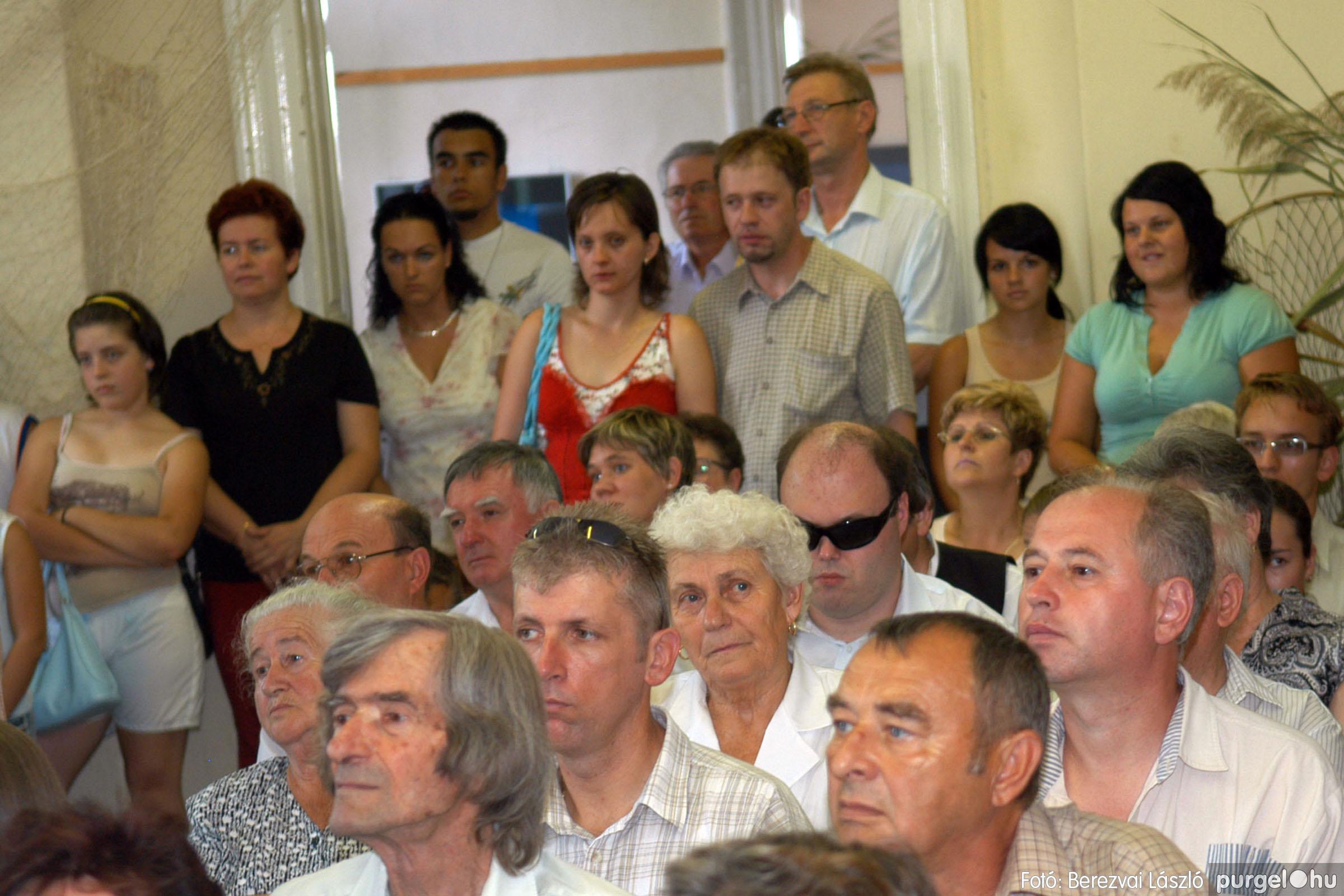 2007.08.18. 0208 Szegvári falunapok 2007. - 2. nap - Fotó:BEREZVAI LÁSZLÓ© DSC_0023q.jpg