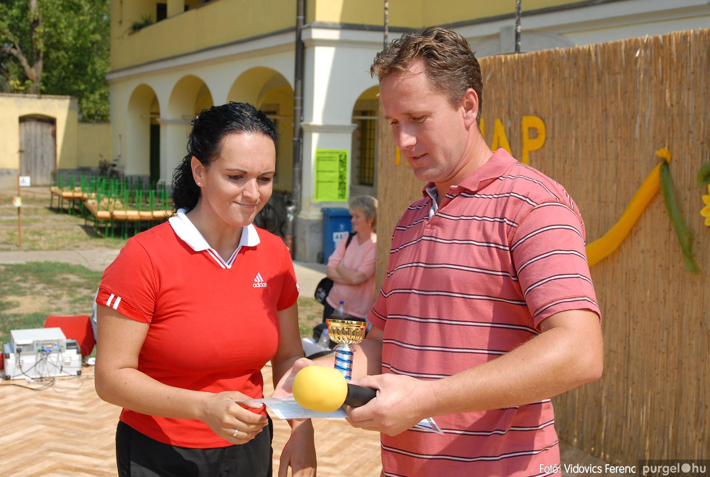 2007.08.18. 0202 Szegvári falunapok 2007. - 2. nap - Fotó:VIDOVICS FERENC© DSC_5670.jpg