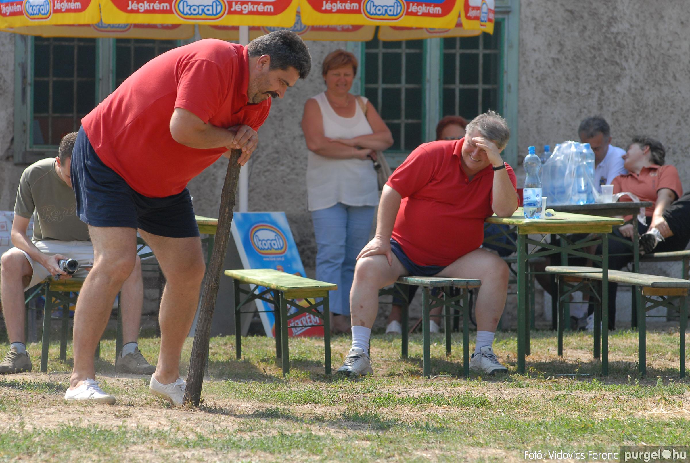 2007.08.18. 0188 Szegvári falunapok 2007. - 2. nap - Fotó:VIDOVICS FERENC© DSC_5656.jpg