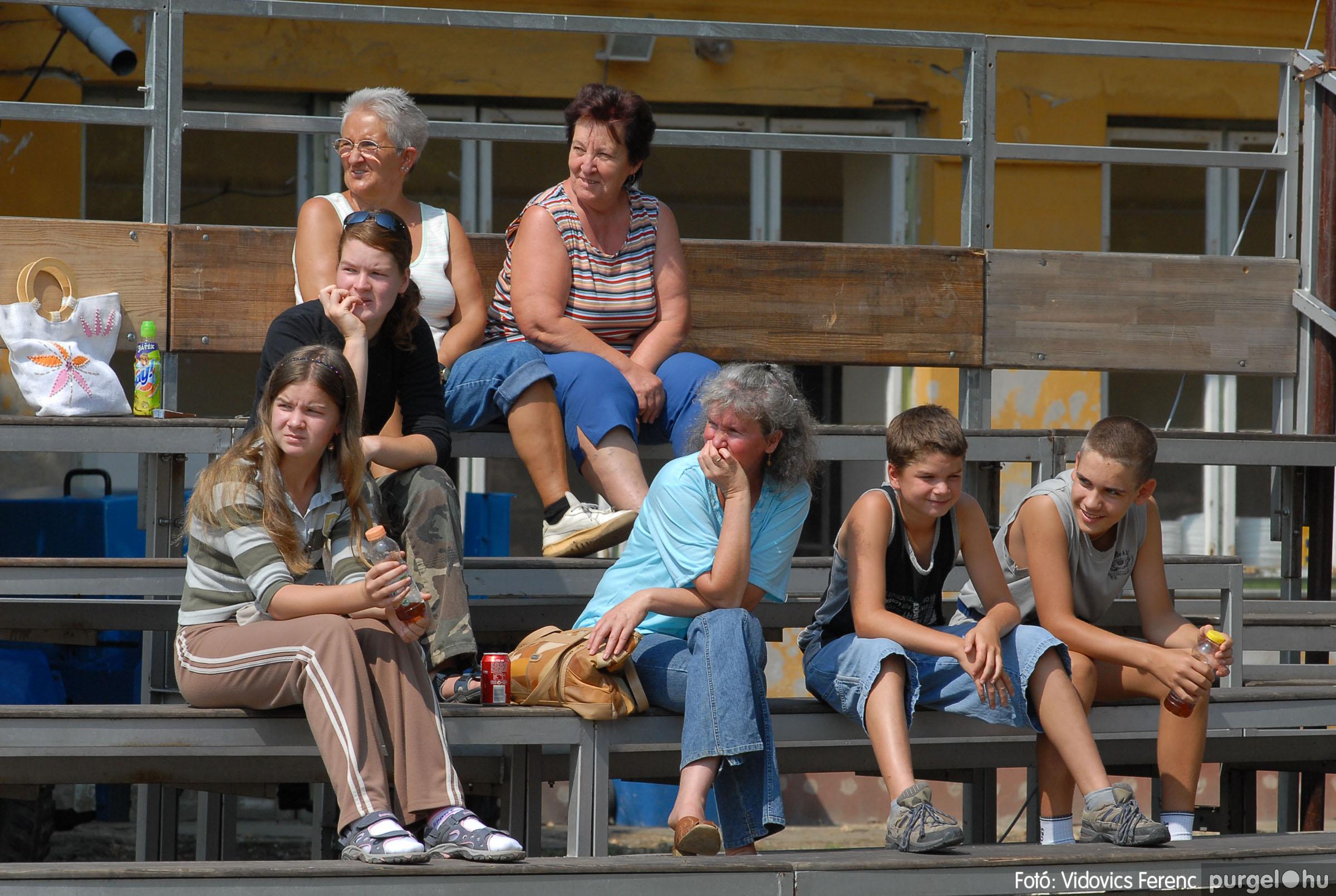 2007.08.18. 0183 Szegvári falunapok 2007. - 2. nap - Fotó:VIDOVICS FERENC© DSC_5650.jpg
