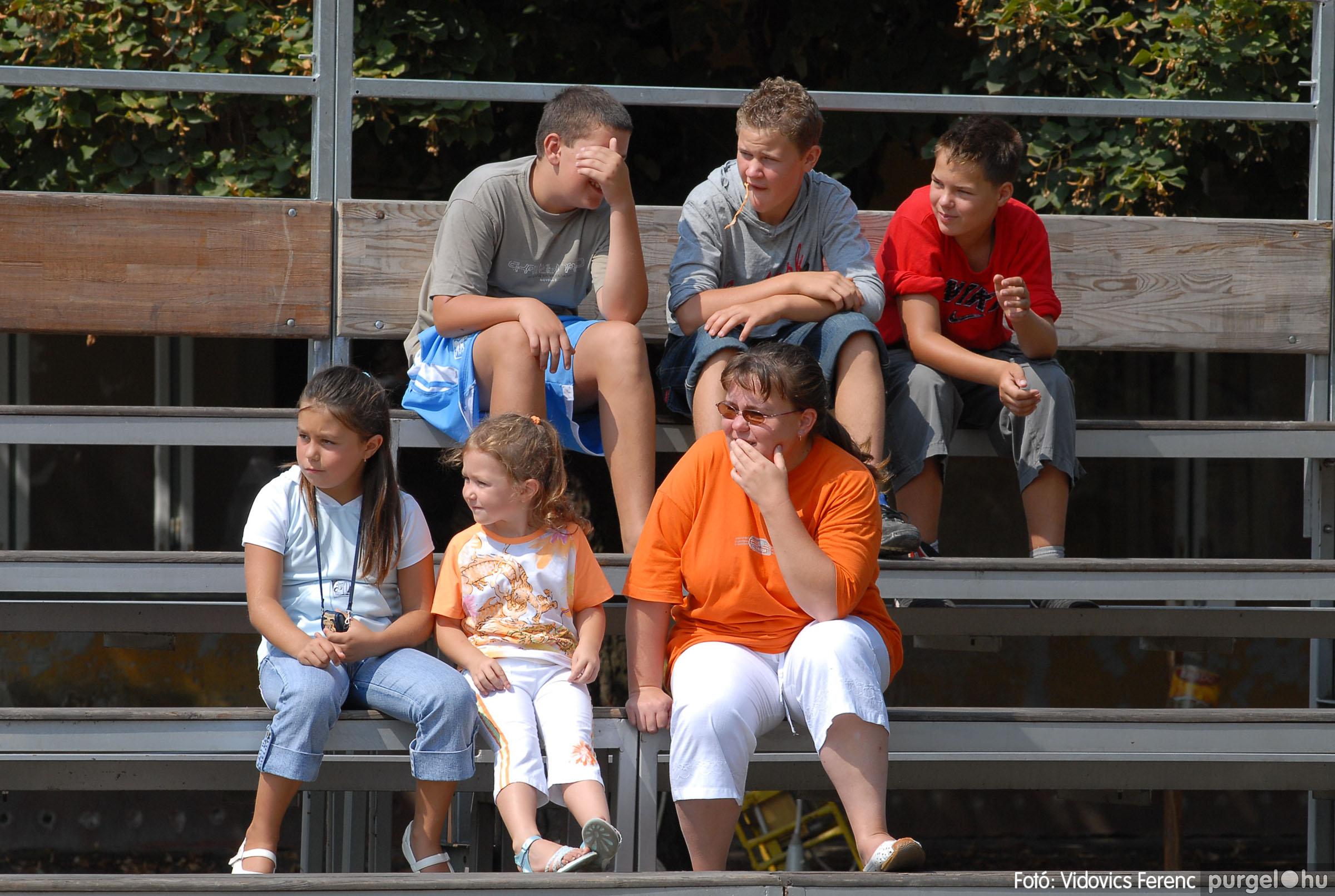2007.08.18. 0182 Szegvári falunapok 2007. - 2. nap - Fotó:VIDOVICS FERENC© DSC_5649.jpg