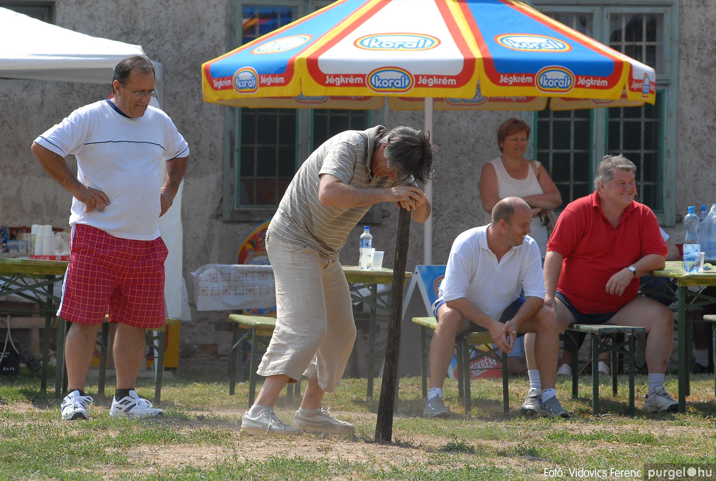 2007.08.18. 0179 Szegvári falunapok 2007. - 2. nap - Fotó:VIDOVICS FERENC© DSC_5646.jpg