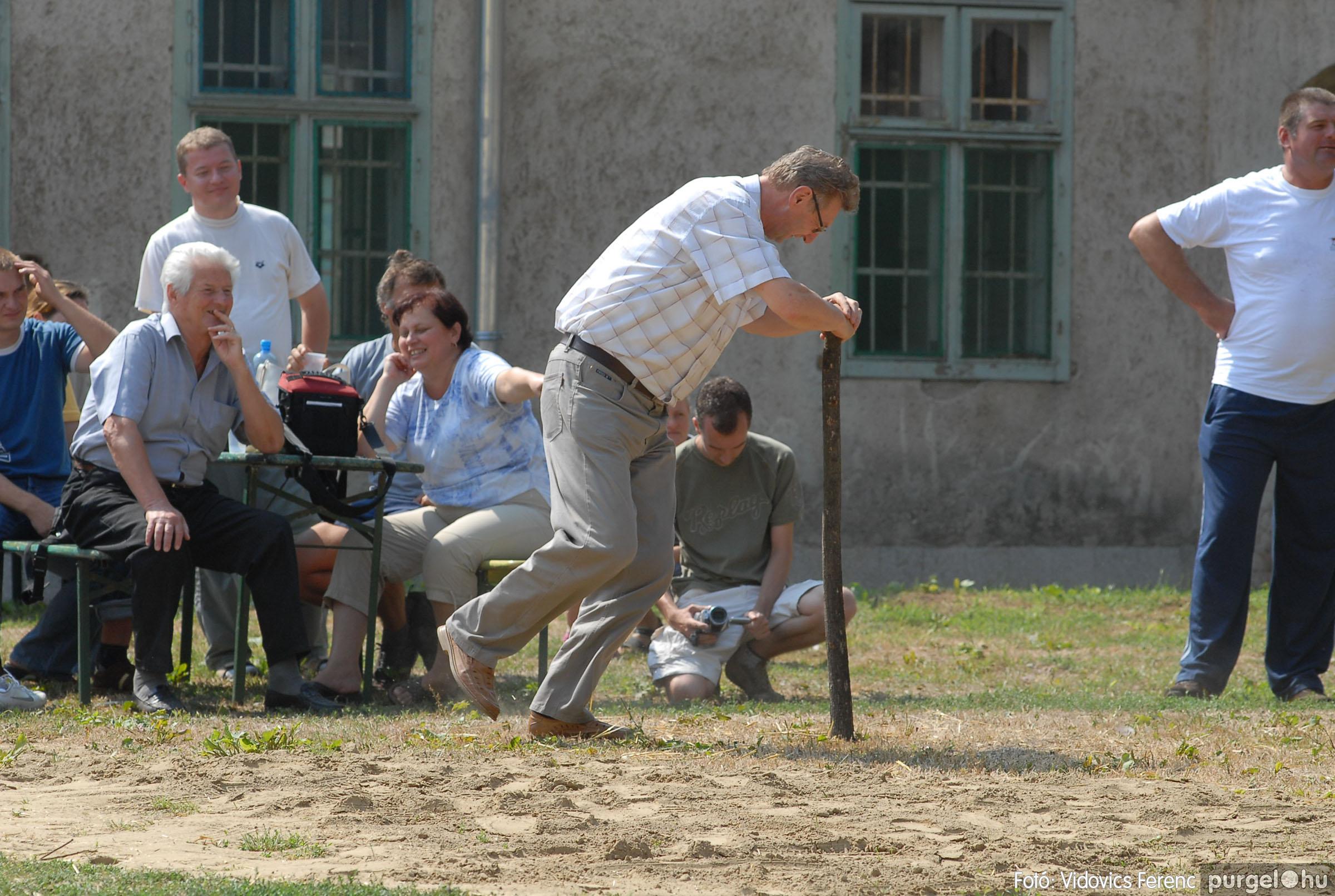 2007.08.18. 0178 Szegvári falunapok 2007. - 2. nap - Fotó:VIDOVICS FERENC© DSC_5645.jpg