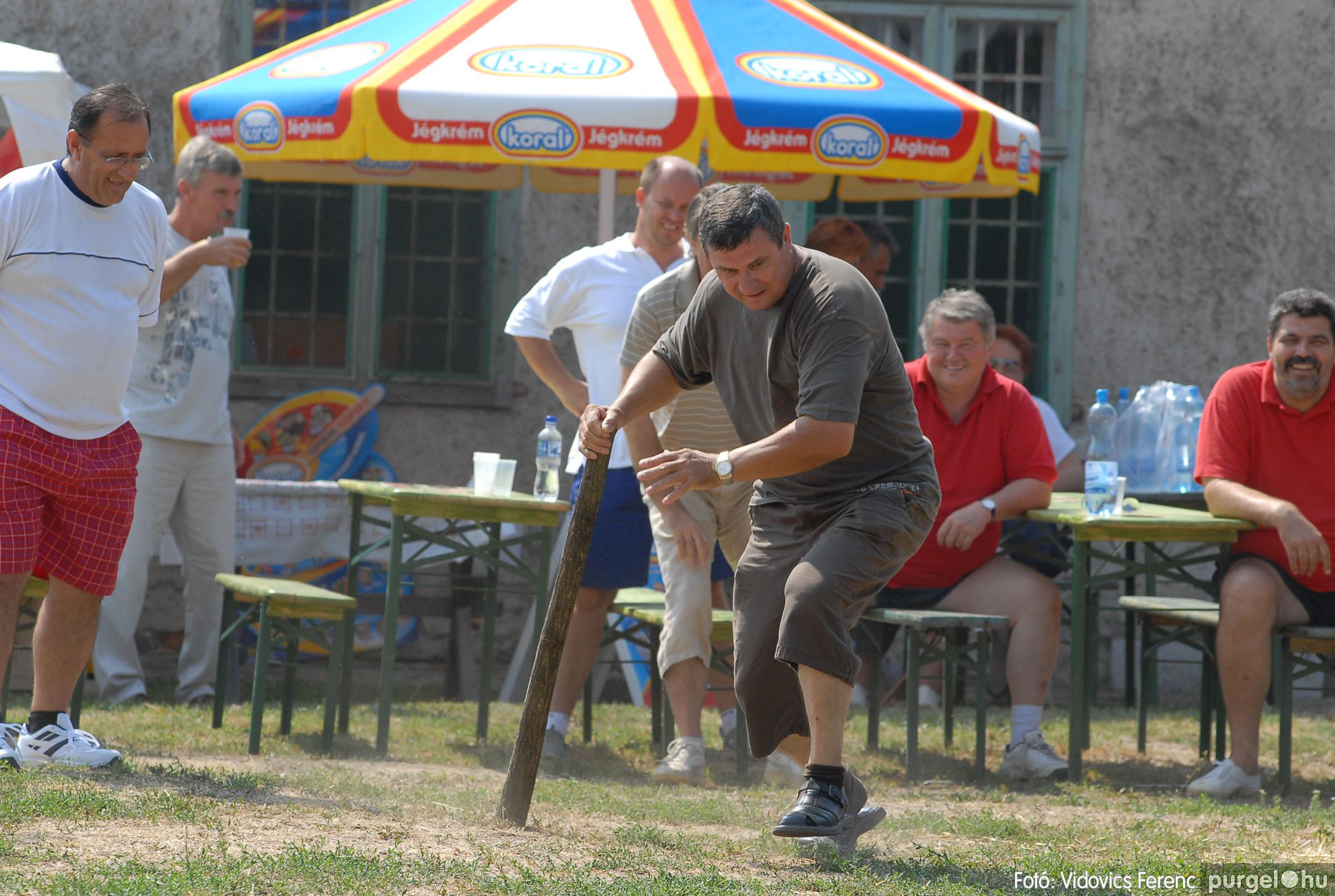 2007.08.18. 0173 Szegvári falunapok 2007. - 2. nap - Fotó:VIDOVICS FERENC© DSC_5640.jpg