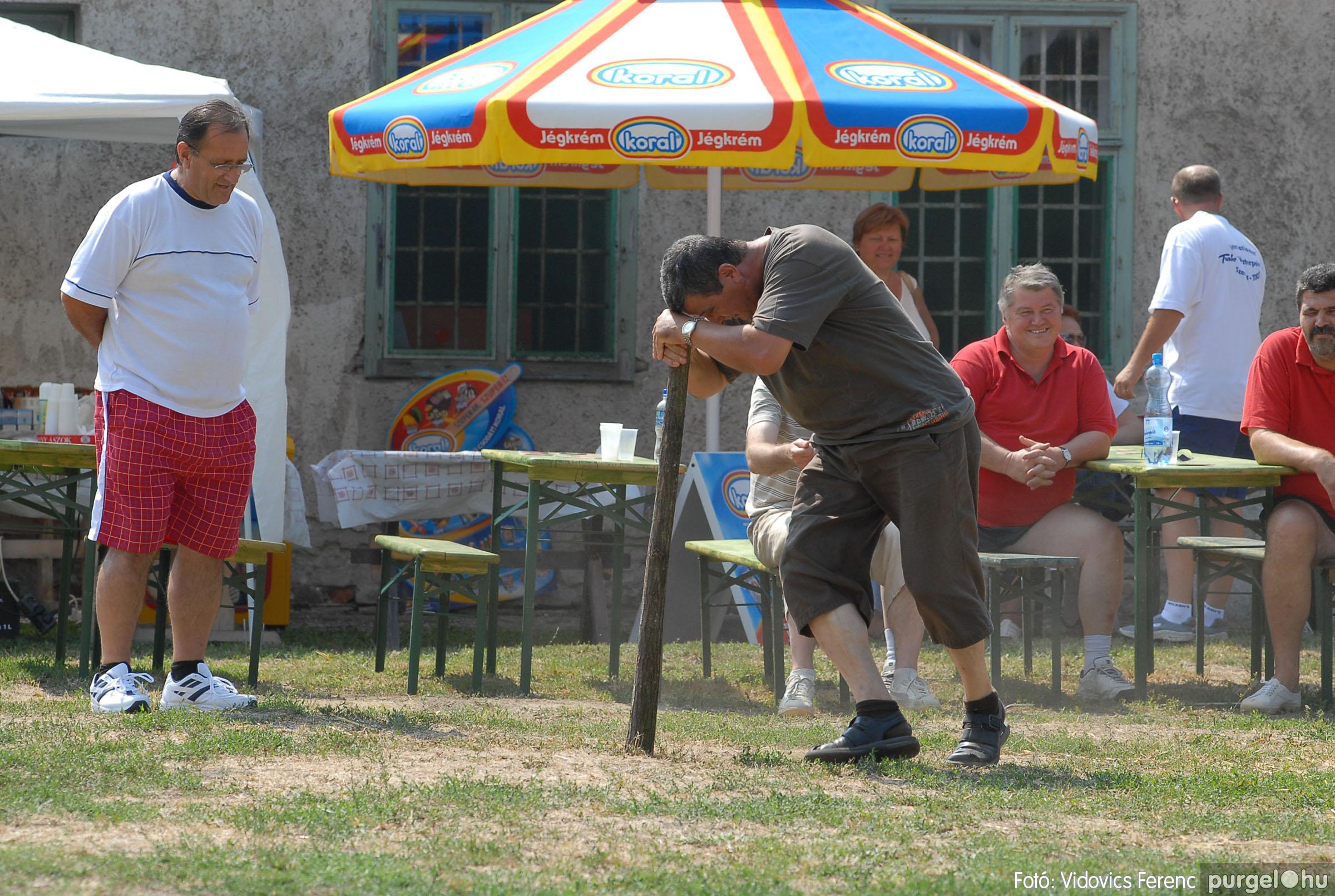 2007.08.18. 0168 Szegvári falunapok 2007. - 2. nap - Fotó:VIDOVICS FERENC© DSC_5635.jpg