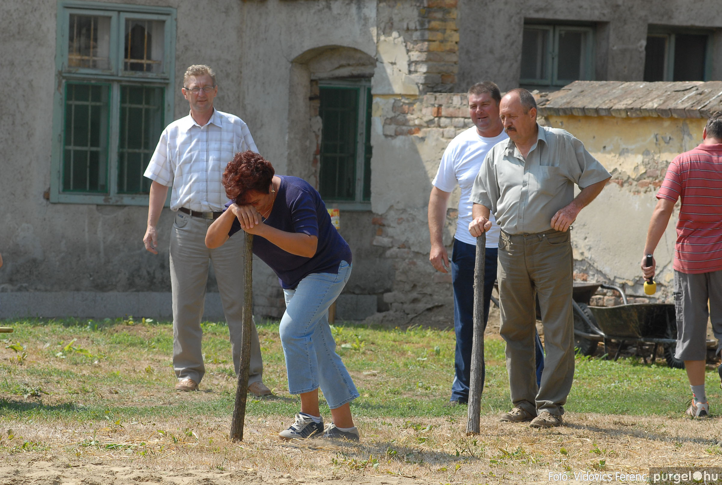 2007.08.18. 0164 Szegvári falunapok 2007. - 2. nap - Fotó:VIDOVICS FERENC© DSC_5631.jpg