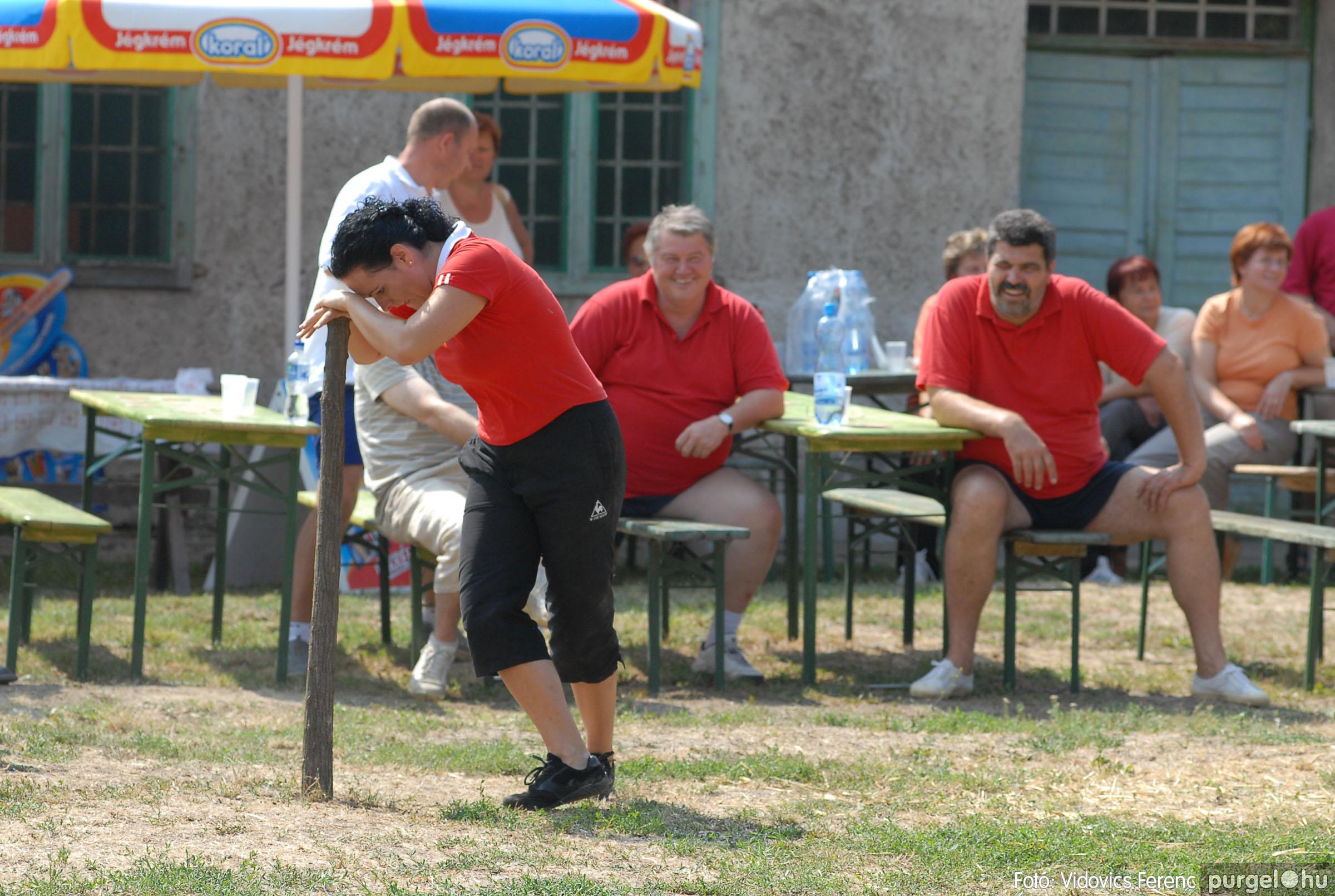 2007.08.18. 0163 Szegvári falunapok 2007. - 2. nap - Fotó:VIDOVICS FERENC© DSC_5630.jpg