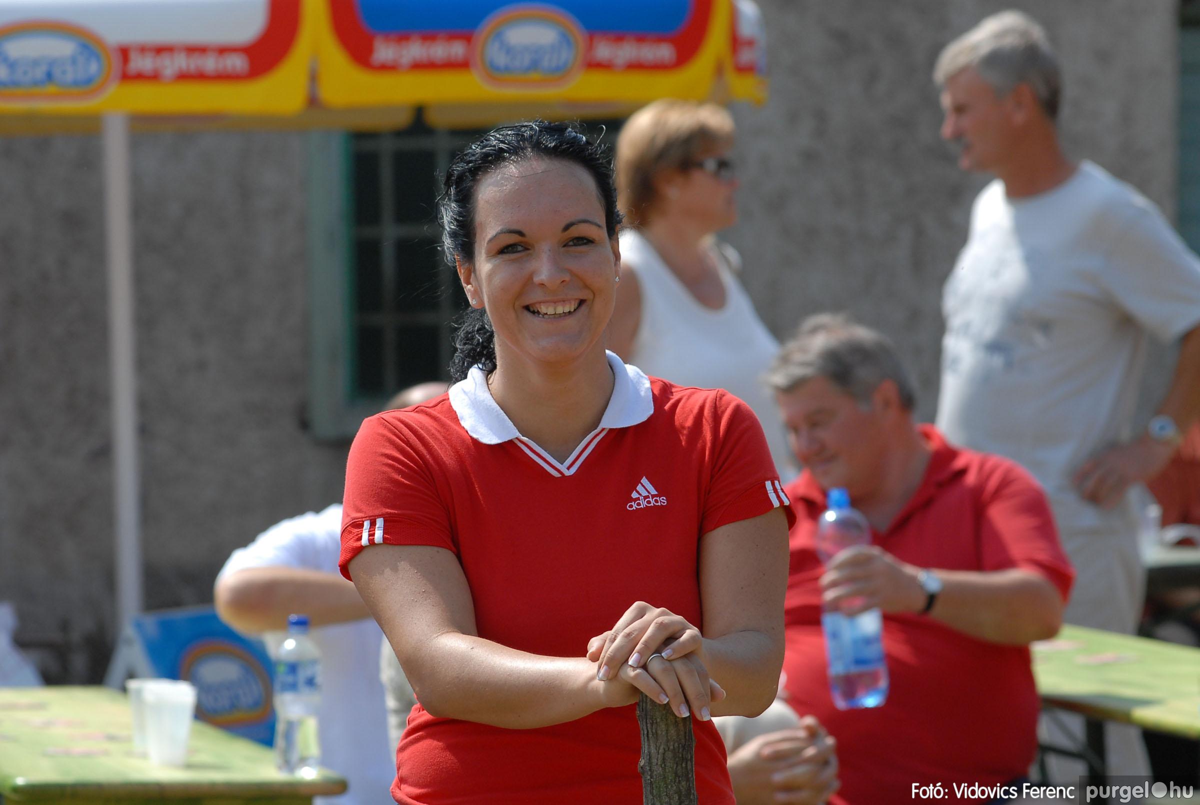 2007.08.18. 0161 Szegvári falunapok 2007. - 2. nap - Fotó:VIDOVICS FERENC© DSC_5628.jpg