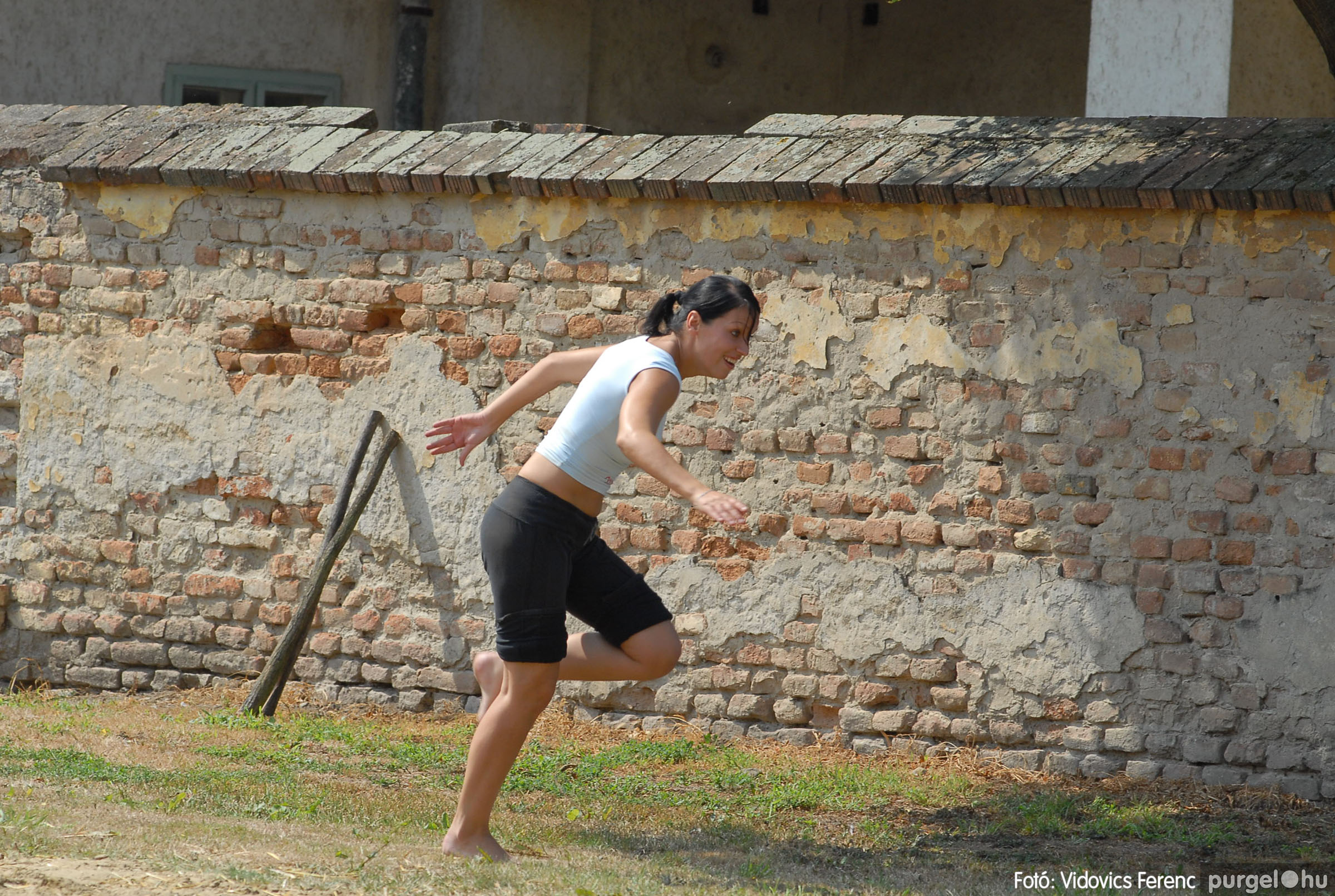 2007.08.18. 0157 Szegvári falunapok 2007. - 2. nap - Fotó:VIDOVICS FERENC© DSC_5624.jpg