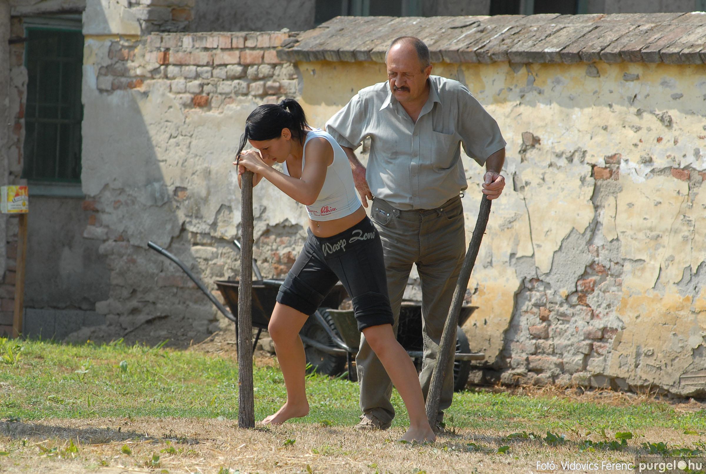 2007.08.18. 0154 Szegvári falunapok 2007. - 2. nap - Fotó:VIDOVICS FERENC© DSC_5621.jpg
