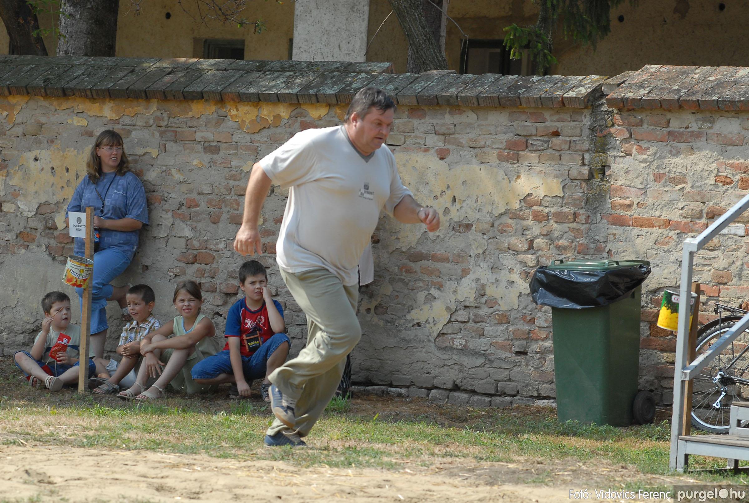 2007.08.18. 0151 Szegvári falunapok 2007. - 2. nap - Fotó:VIDOVICS FERENC© DSC_5618.jpg