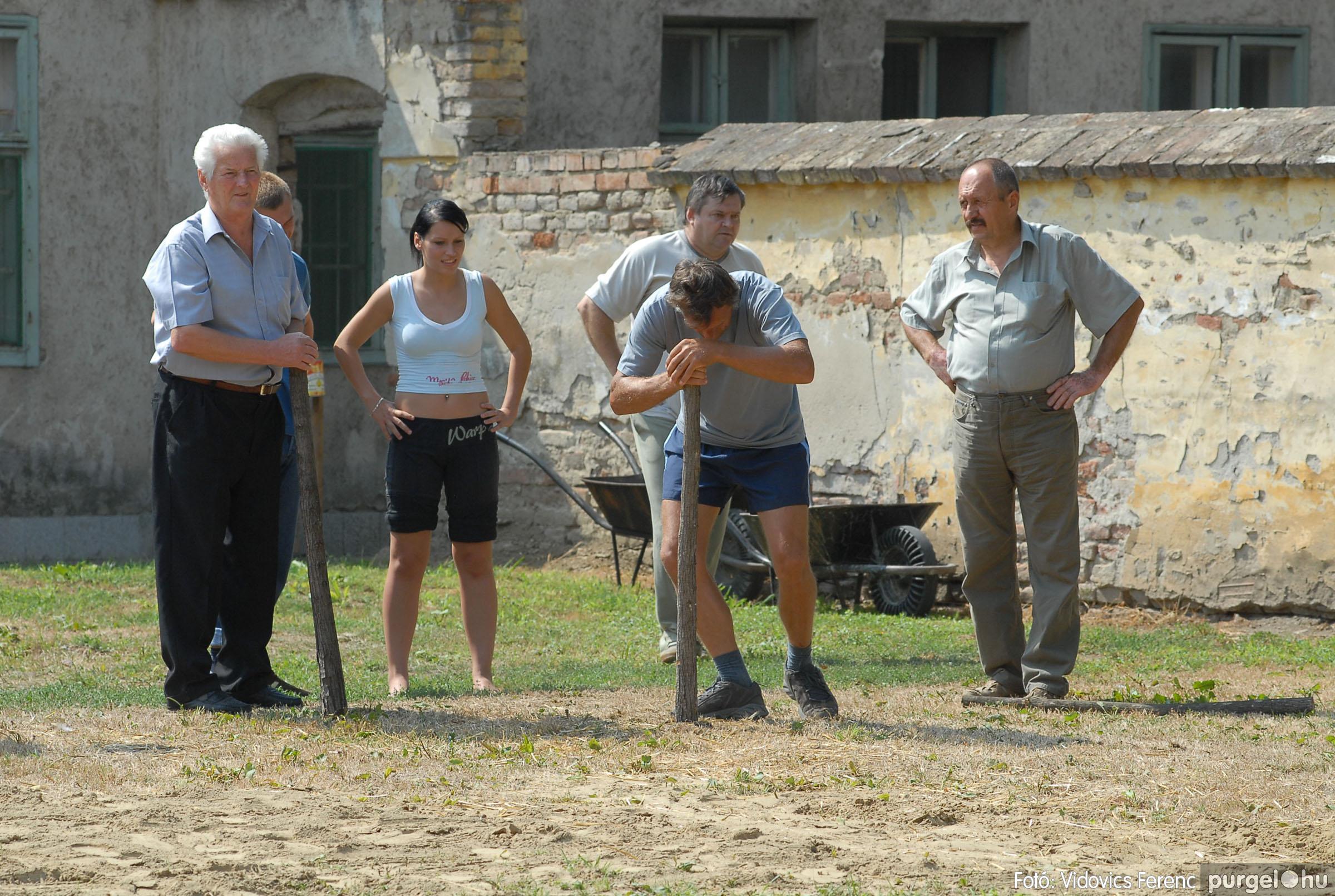 2007.08.18. 0143 Szegvári falunapok 2007. - 2. nap - Fotó:VIDOVICS FERENC© DSC_5610.jpg