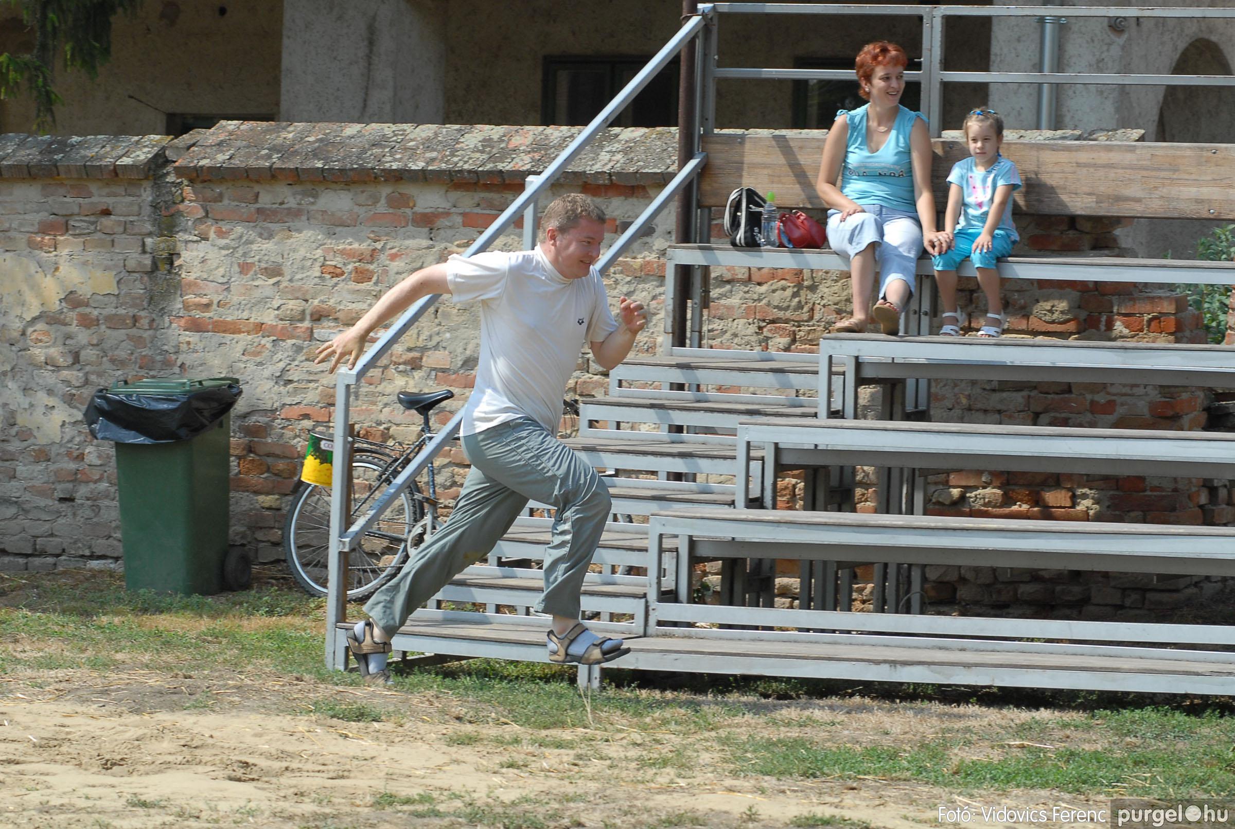 2007.08.18. 0142 Szegvári falunapok 2007. - 2. nap - Fotó:VIDOVICS FERENC© DSC_5609.jpg