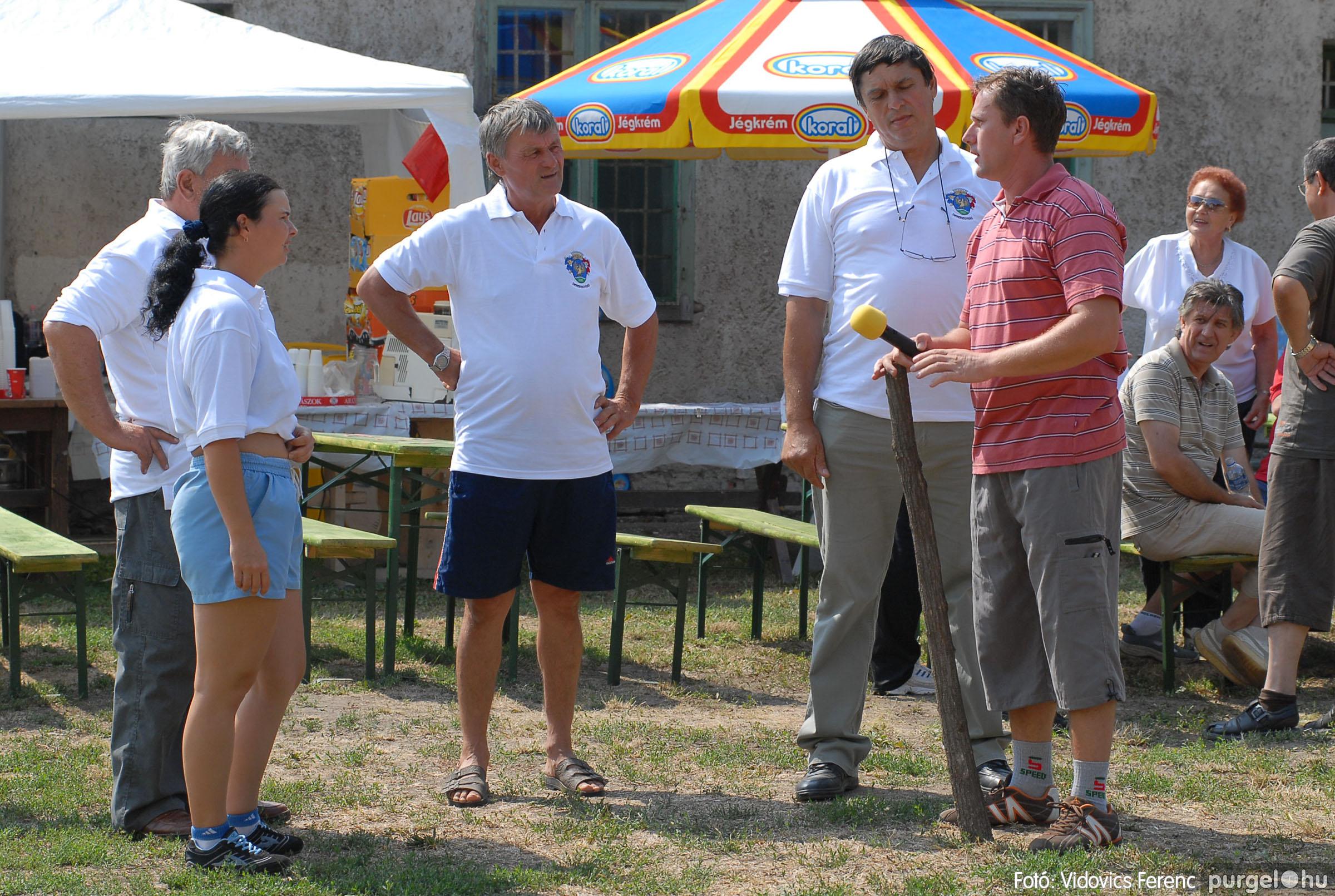 2007.08.18. 0137 Szegvári falunapok 2007. - 2. nap - Fotó:VIDOVICS FERENC© DSC_5604.jpg