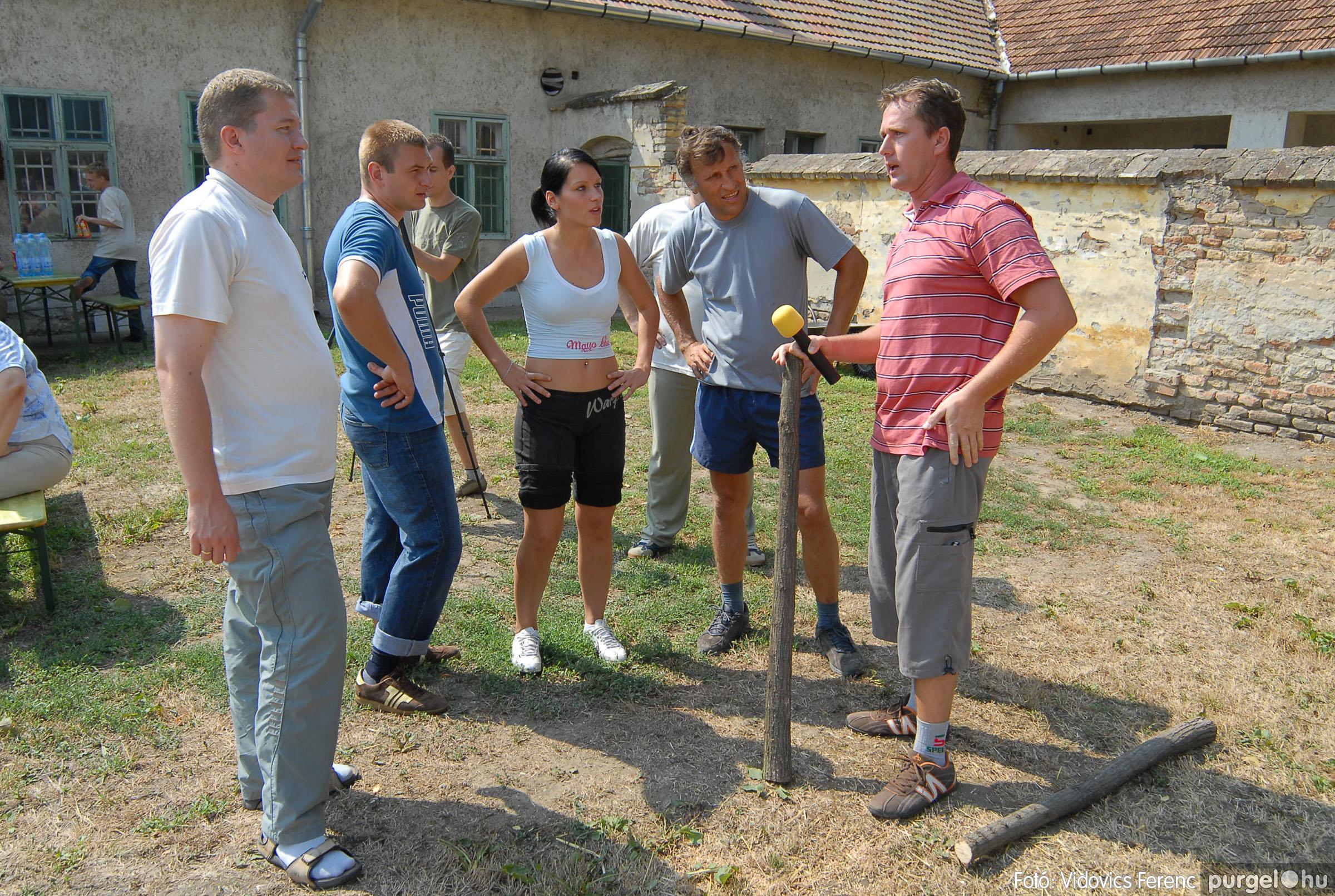 2007.08.18. 0136 Szegvári falunapok 2007. - 2. nap - Fotó:VIDOVICS FERENC© DSC_5603.jpg