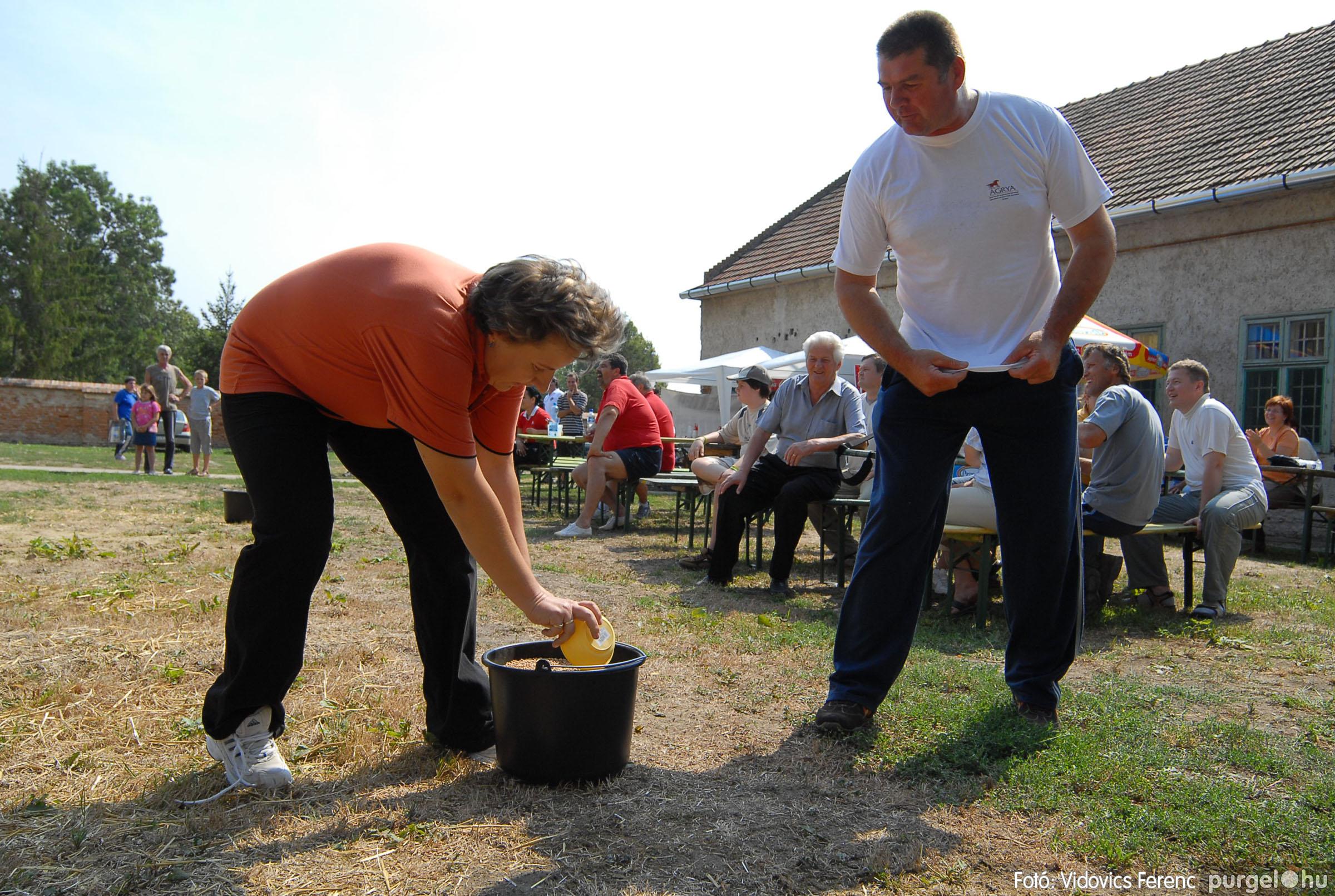 2007.08.18. 0133 Szegvári falunapok 2007. - 2. nap - Fotó:VIDOVICS FERENC© DSC_5600.jpg